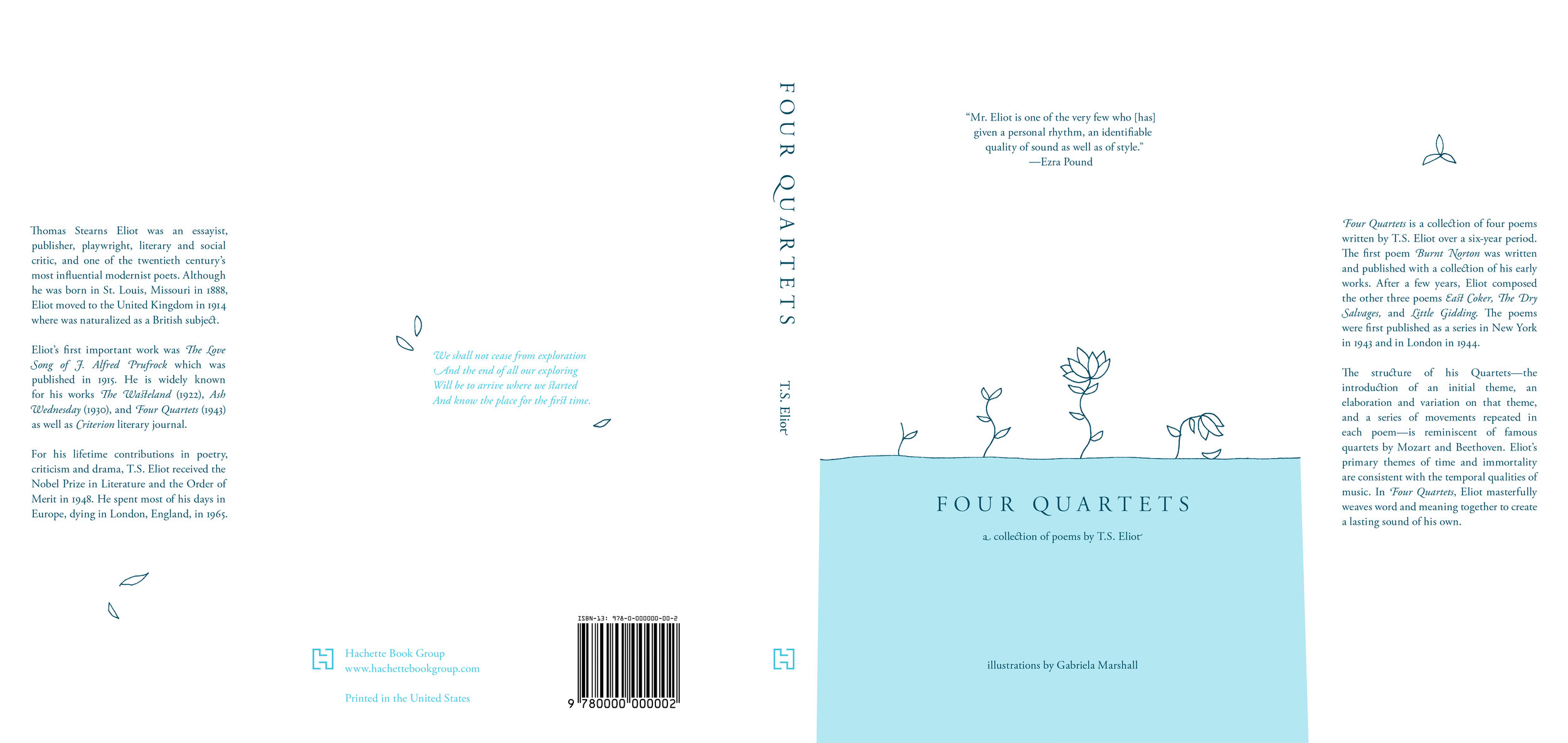 FourQuartets-Covers.jpg