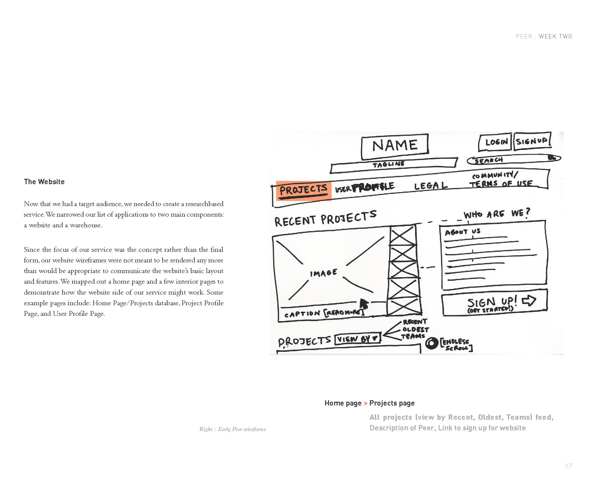 PEER-Process_Page_13.jpg