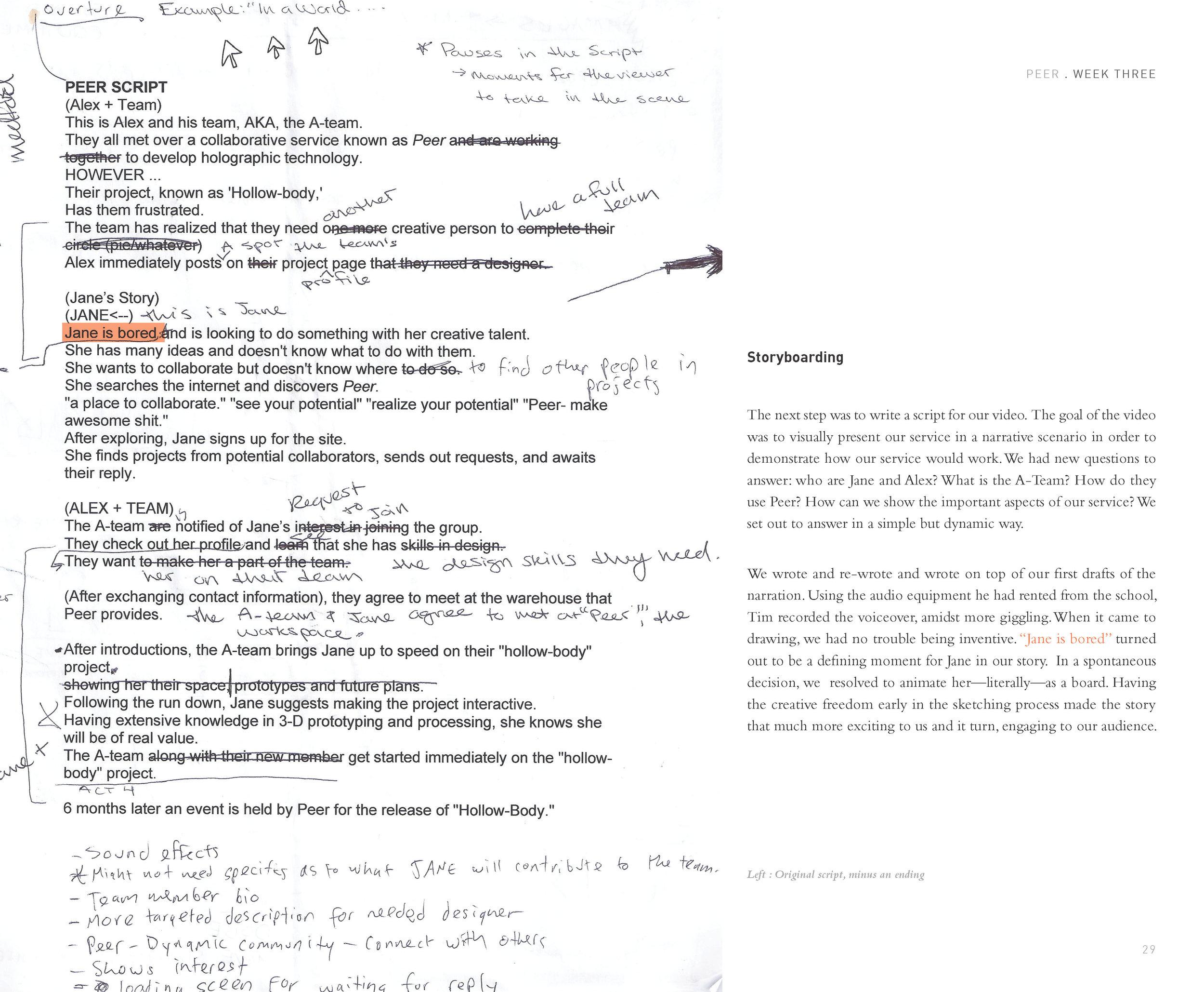 PEER-Process_Page_19.jpg