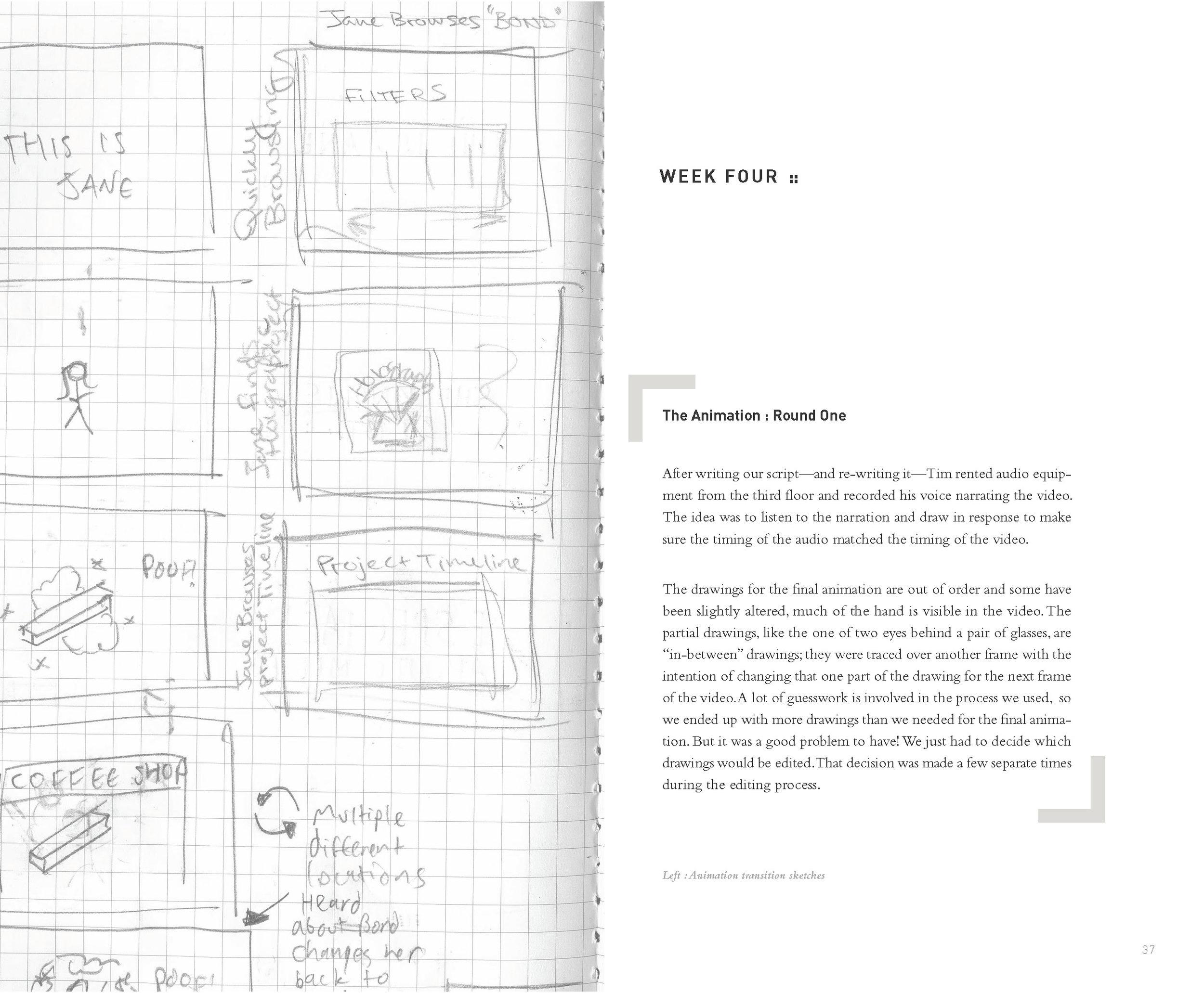 PEER-Process_Page_23.jpg
