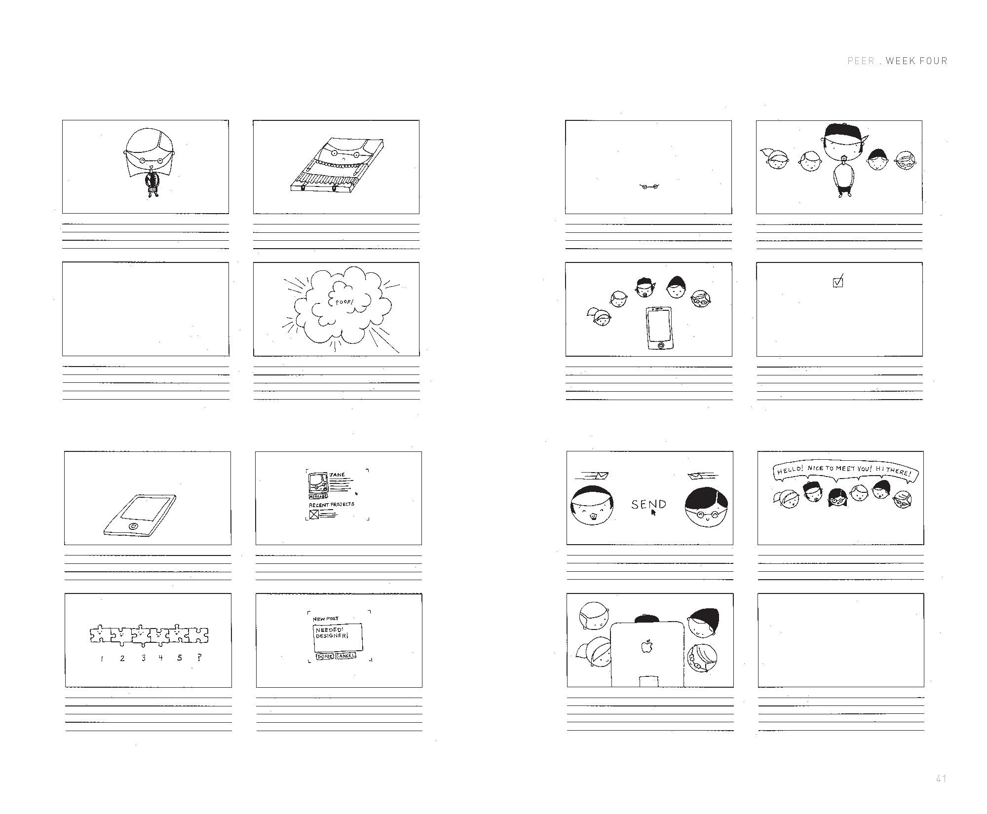 PEER-Process_Page_25.jpg