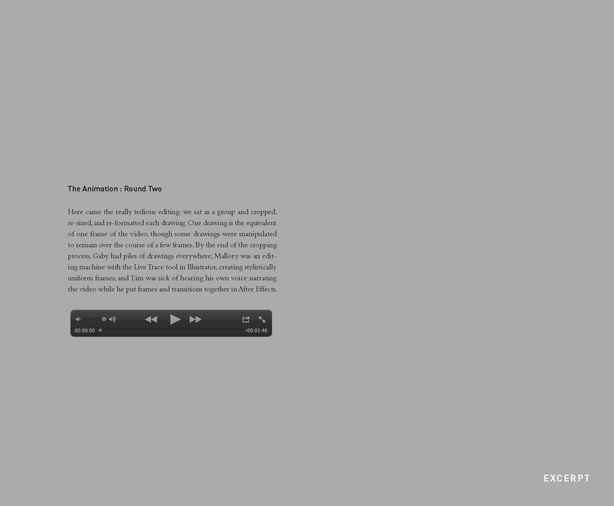 PEER-Process_Page_27.jpg