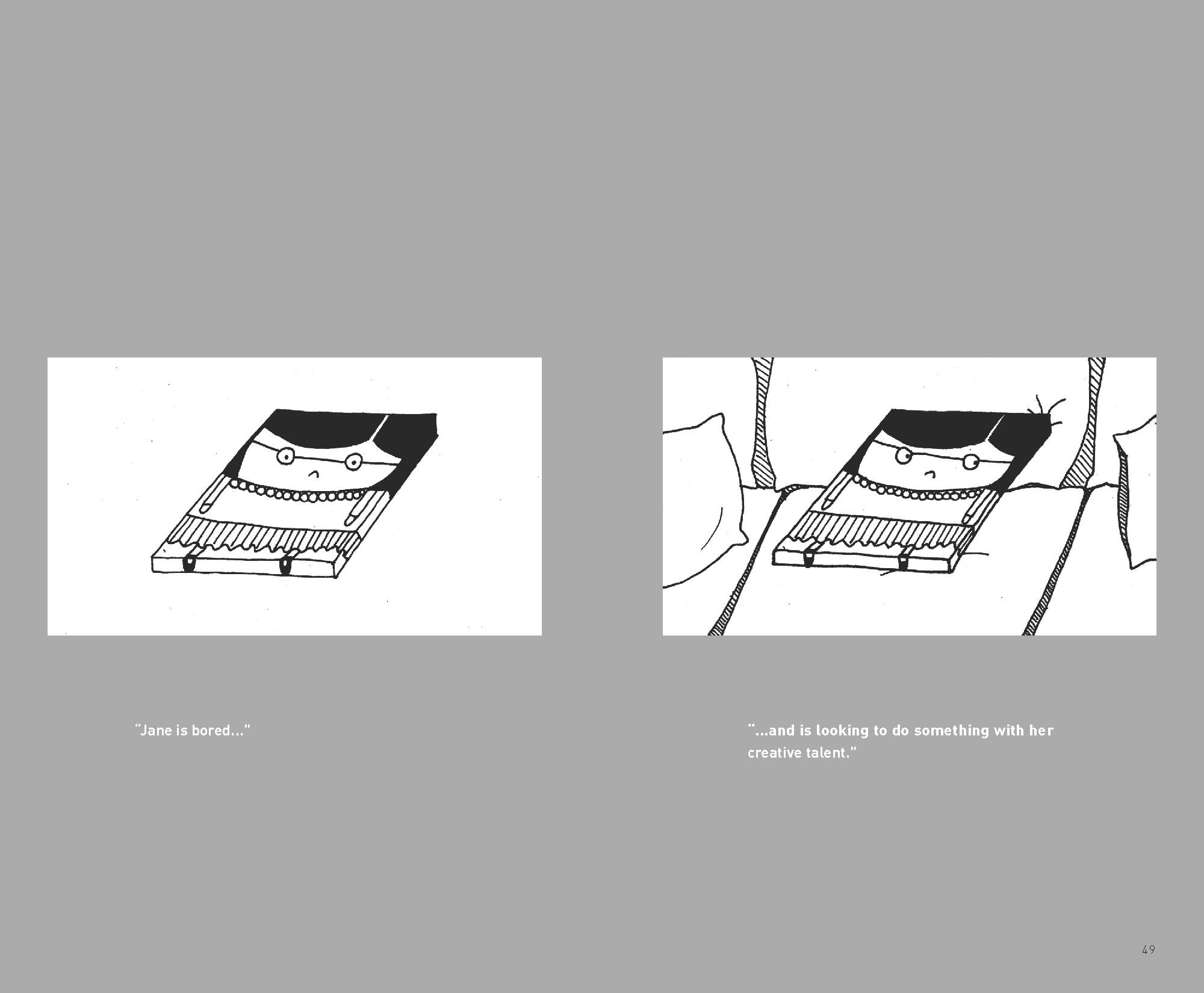 PEER-Process_Page_29.jpg