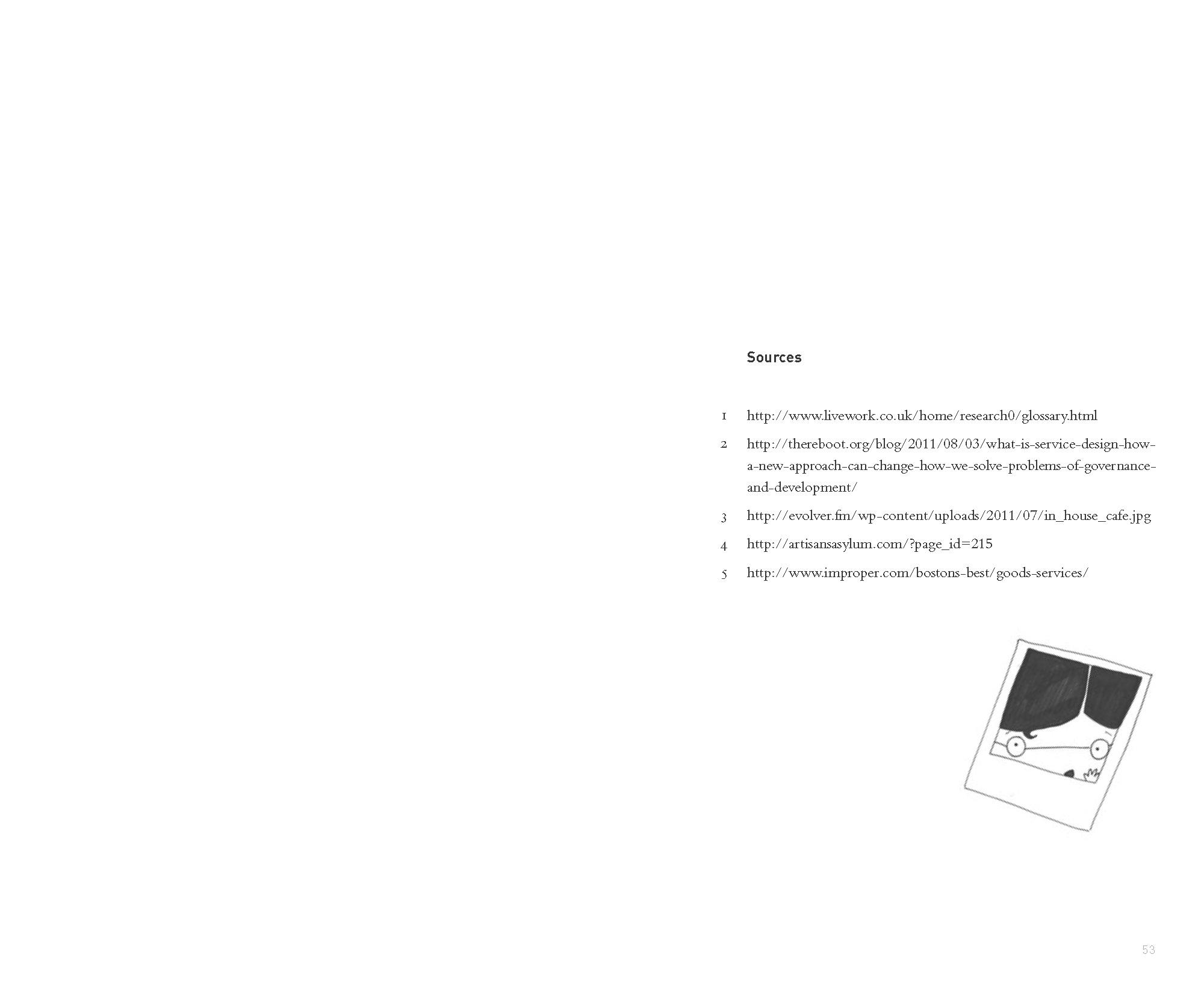 PEER-Process_Page_31.jpg