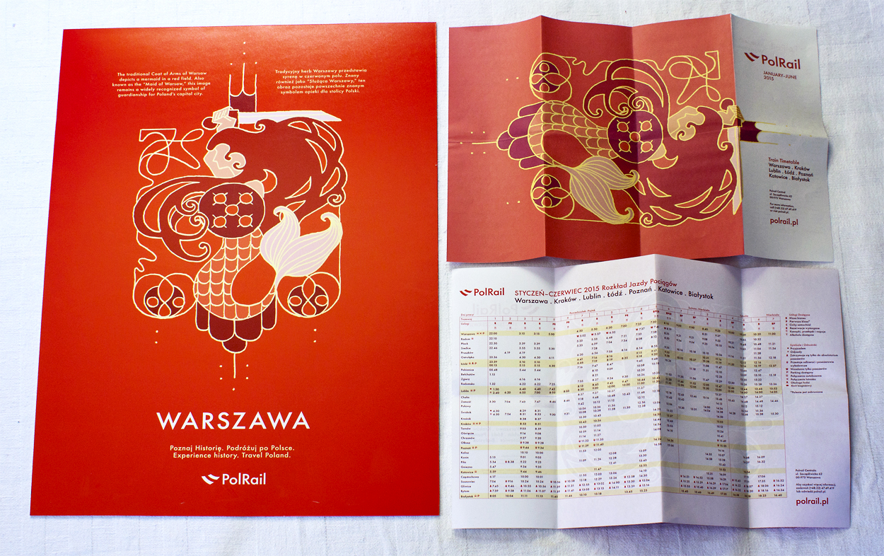 warsawa-3.jpg