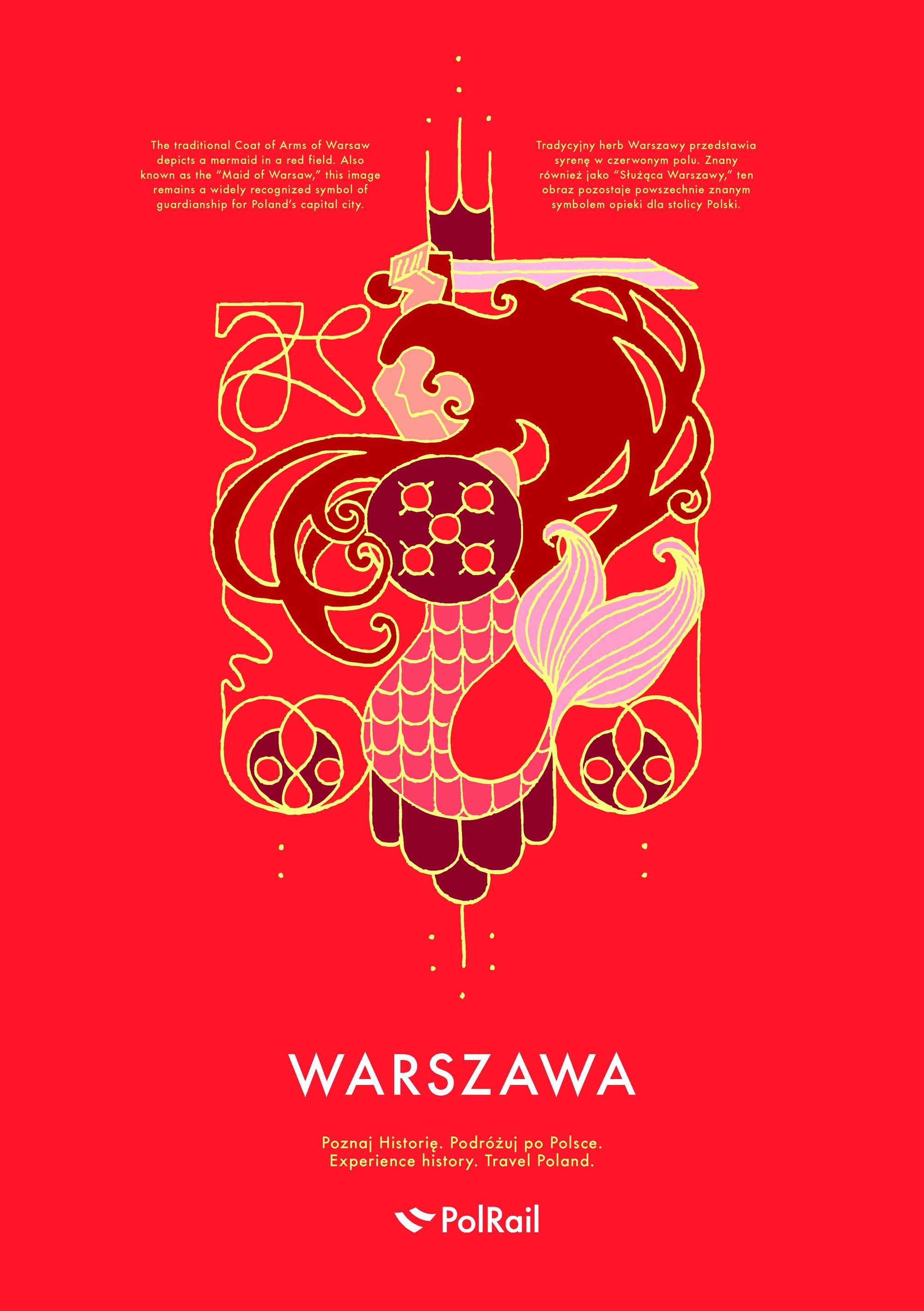 polrail-posters-warsawa.jpg