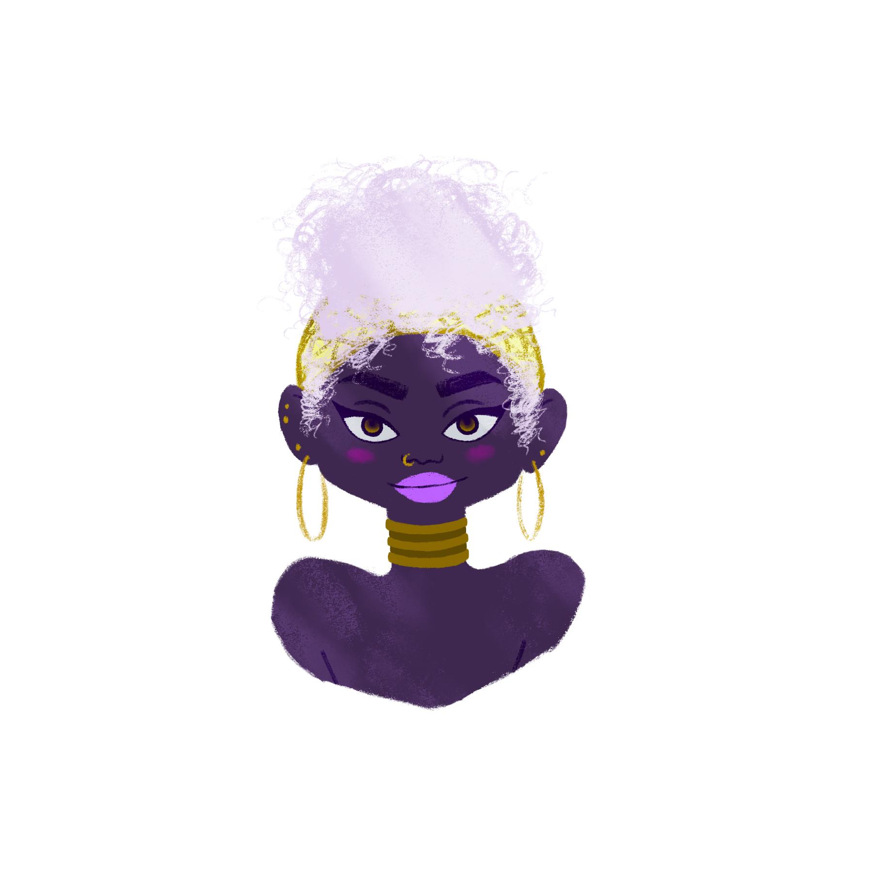 purple-yellow-1.jpg