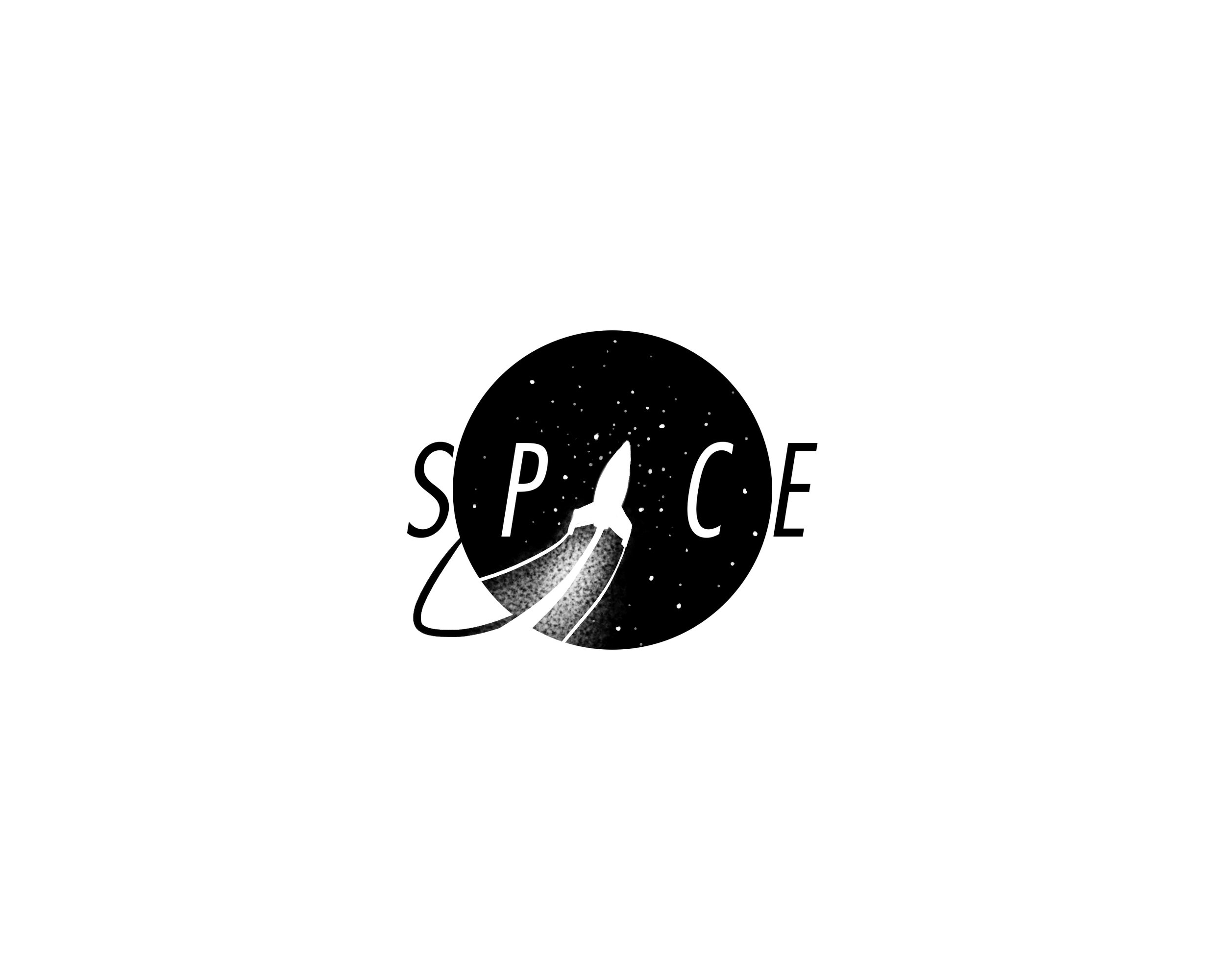 SPACE-sketch-1-bw.jpg