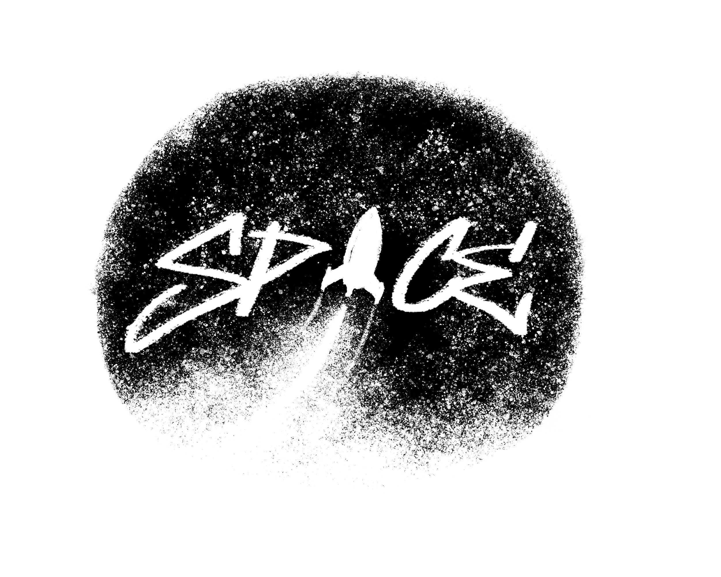 SPACE-logo-rv4-bw.jpg