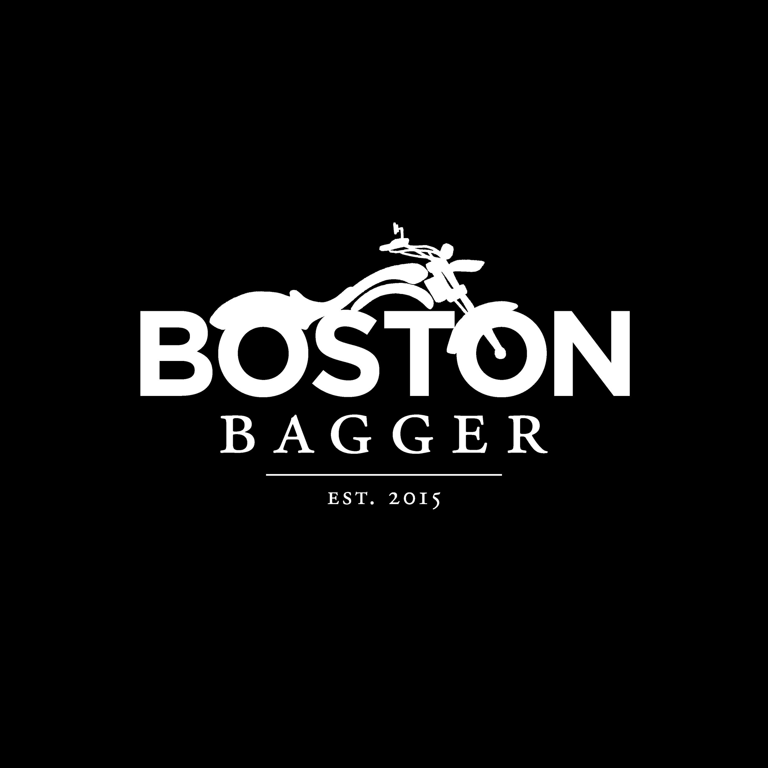 Boston Bagger logo-04.jpg