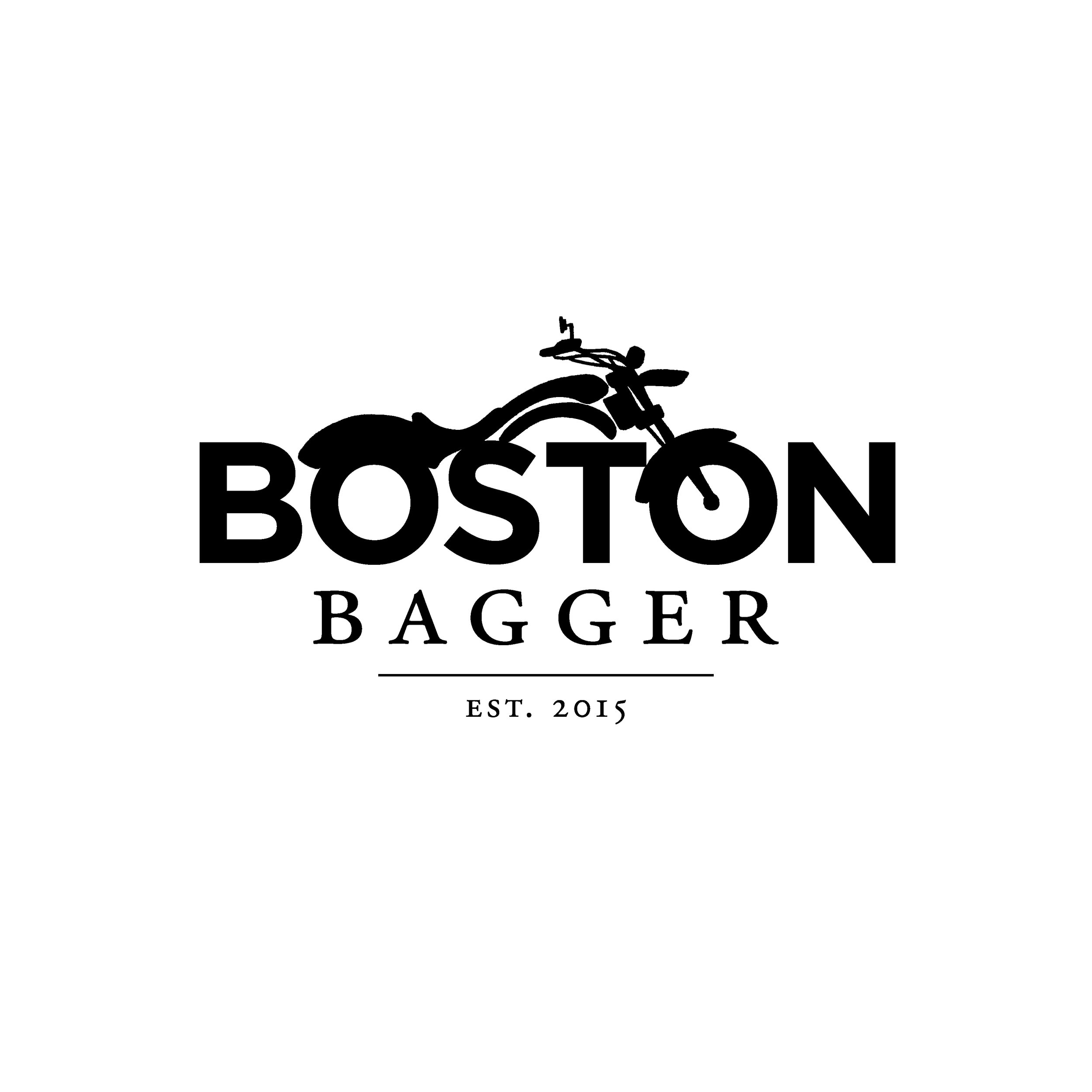 Boston Bagger logo-03.jpg
