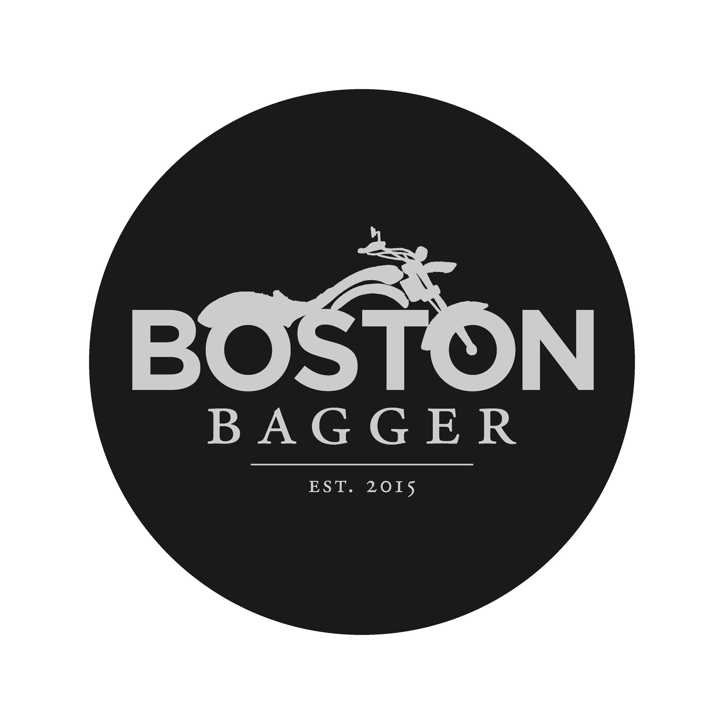 Boston Bagger logo-02.jpg