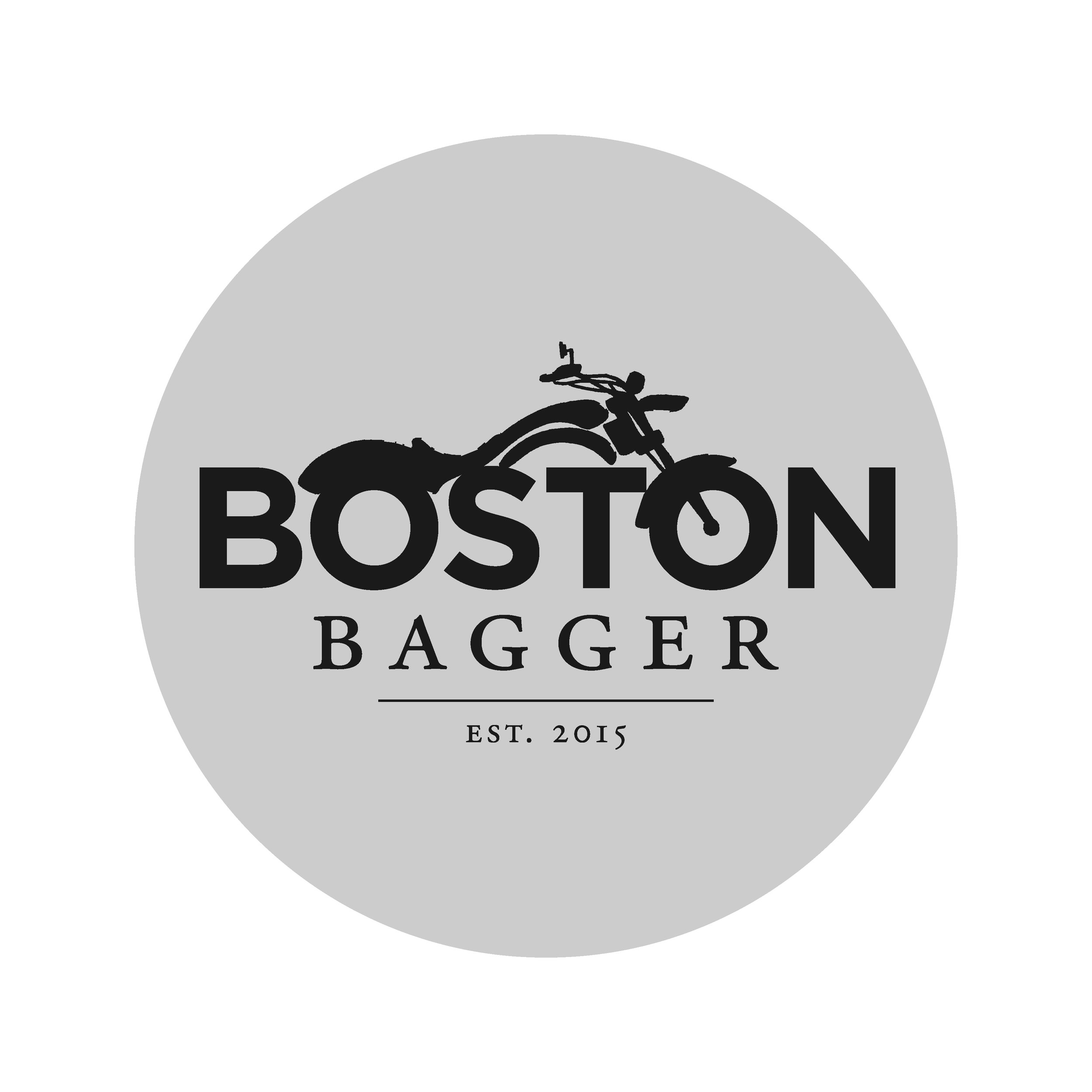 Boston Bagger logo-01.jpg