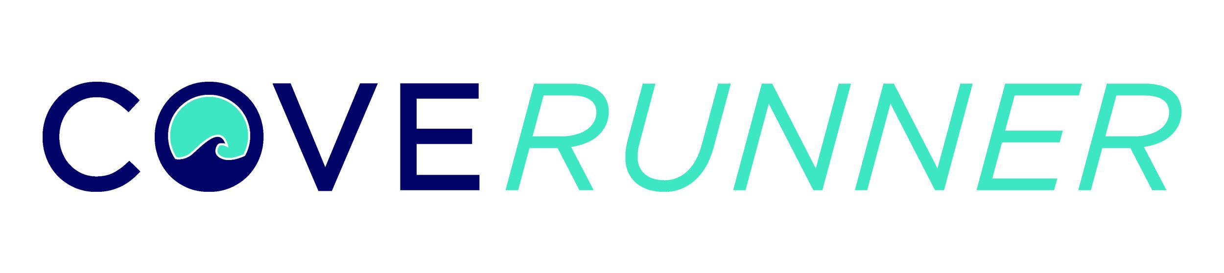 Cove Runner Logo_Horizontal no Tag.jpg