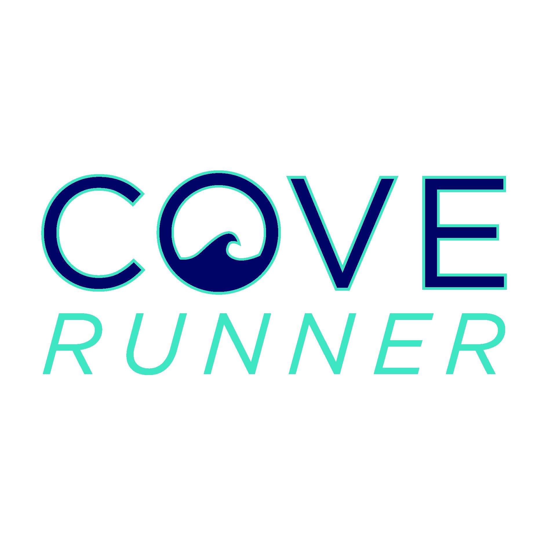 Cove Runner Logo_Vertical no Tag.jpg