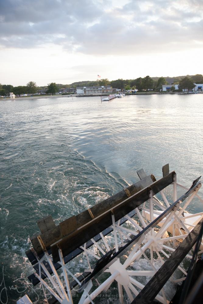 boat back.jpg