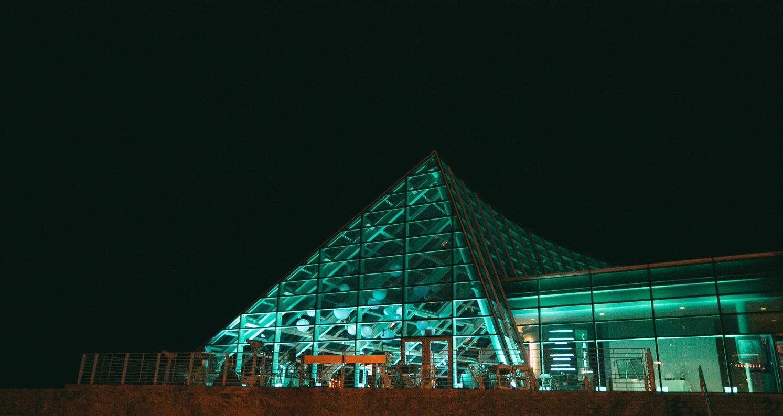 lit up.jpg