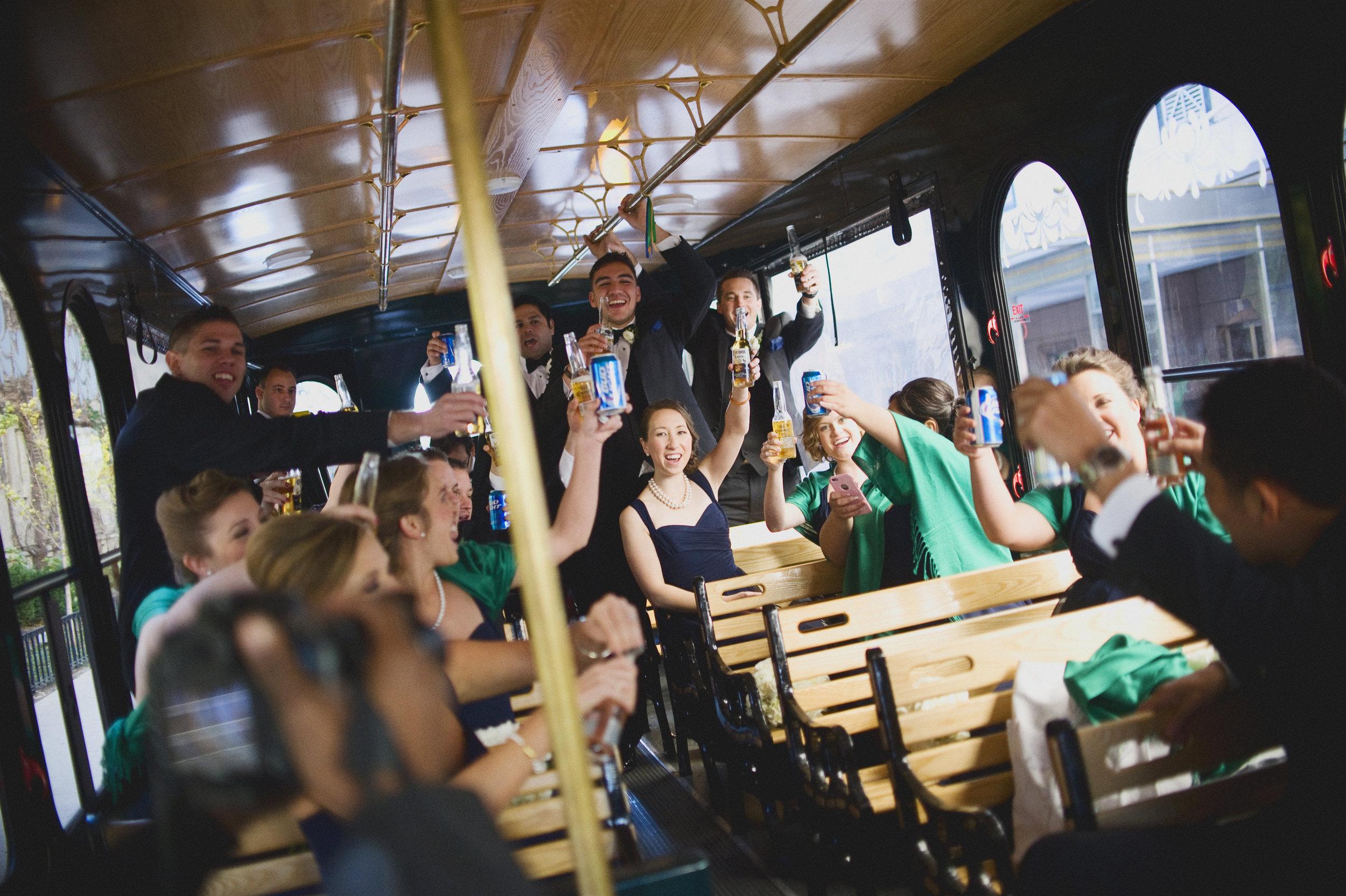 trolley2.jpg
