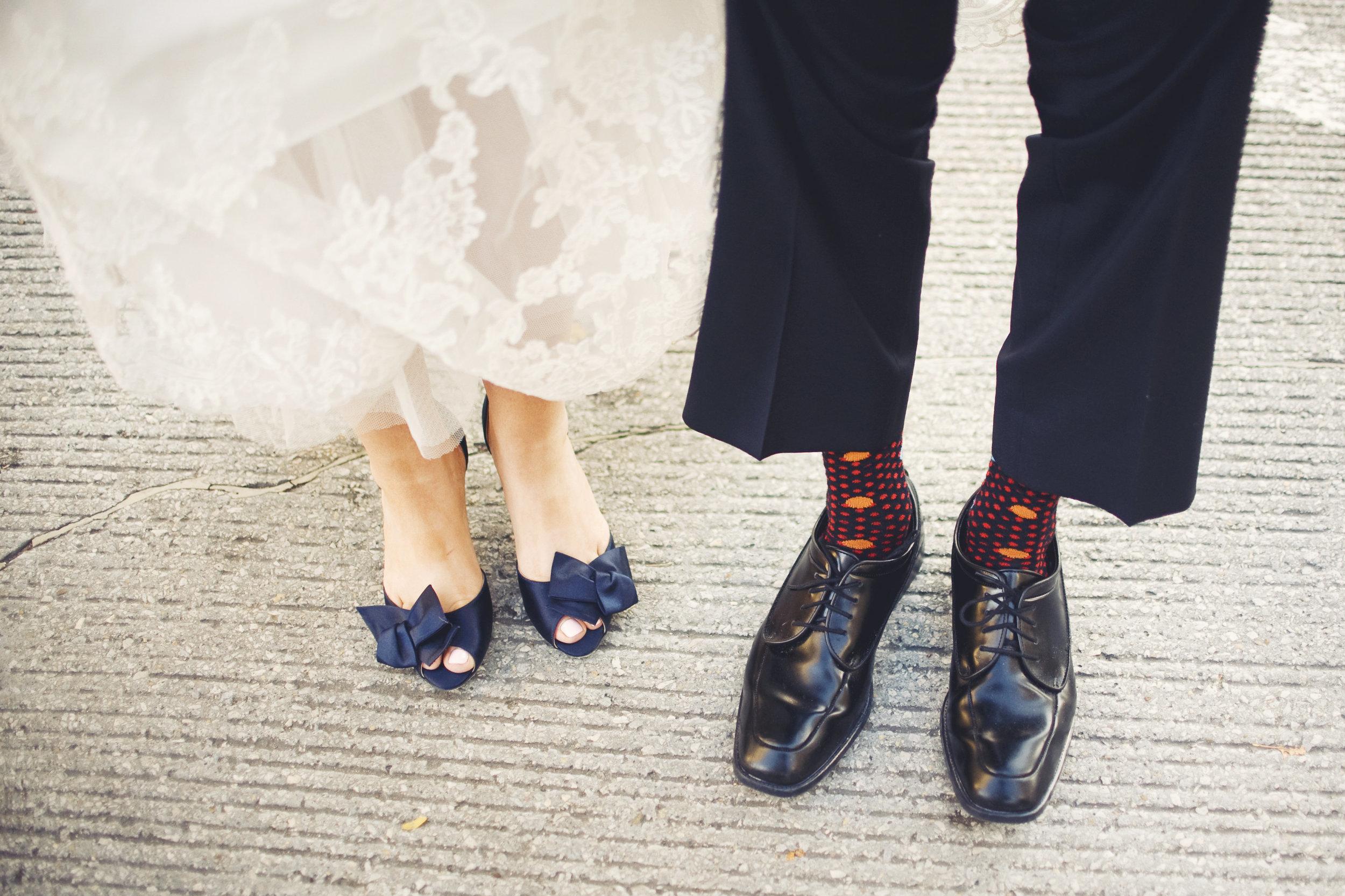 shoesshot.jpg