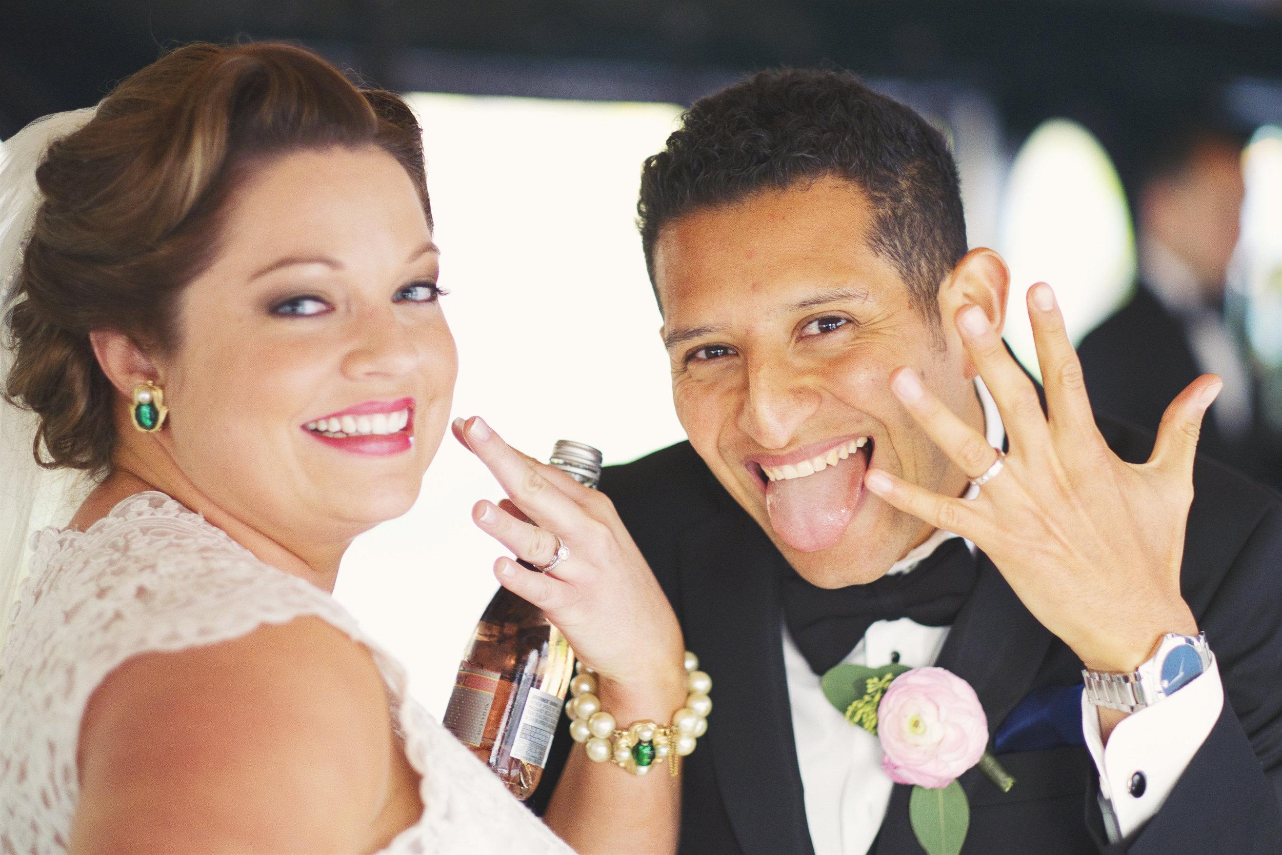 marriedrings.jpg