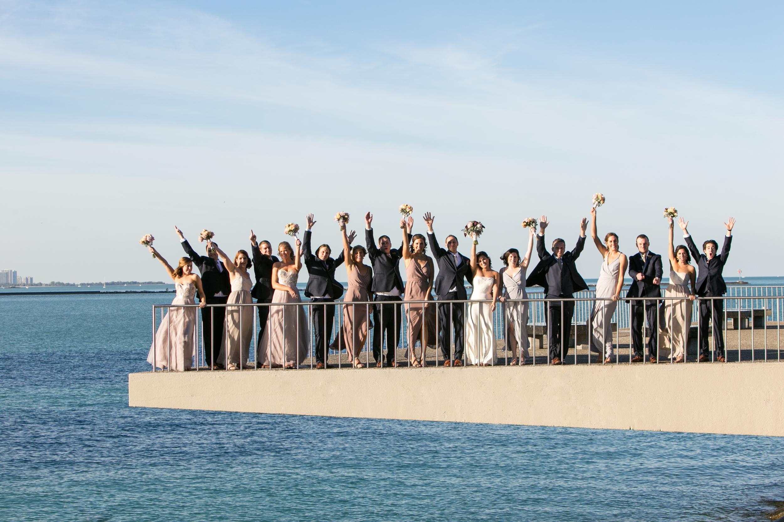 weddingpartybridge.jpg