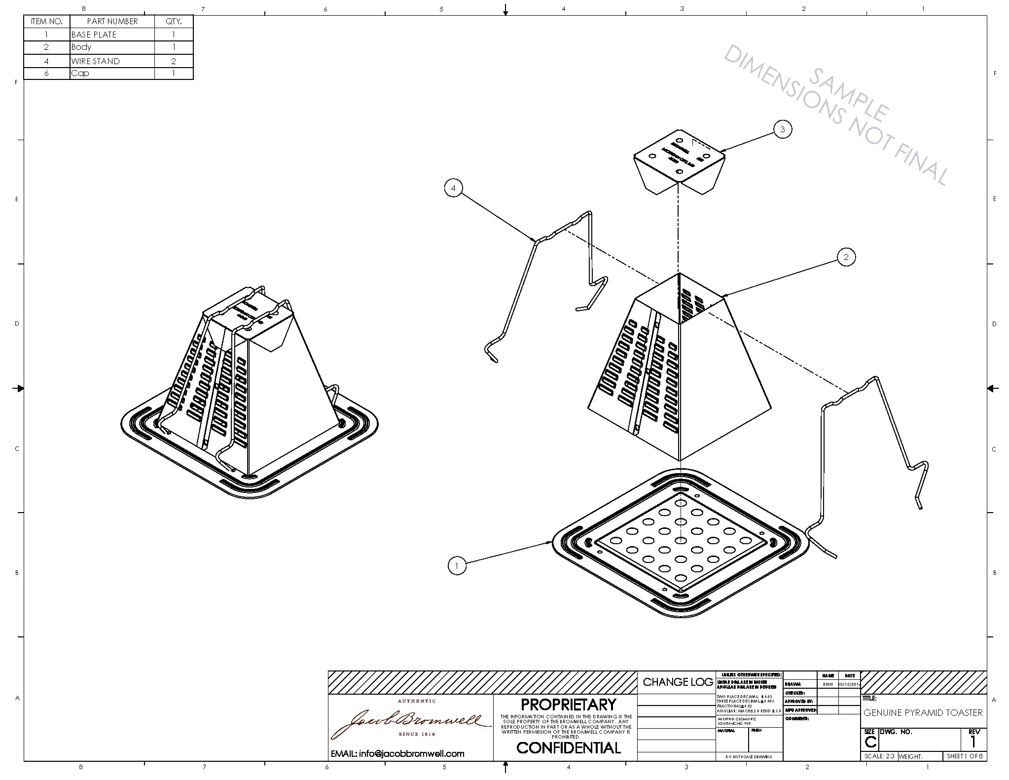 Genuine Pyramid Toaster Documentation_Page_1.png
