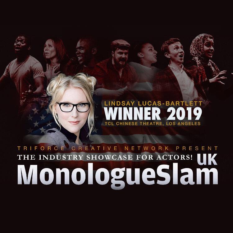 LLB Monologue Winner SQUARE.jpg