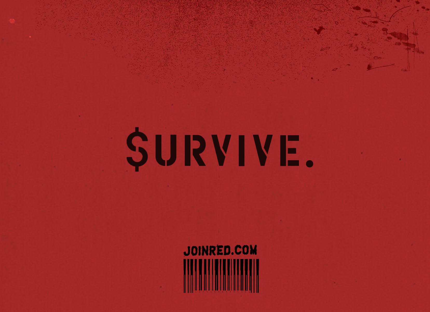 RED WORDS.survive.jpg