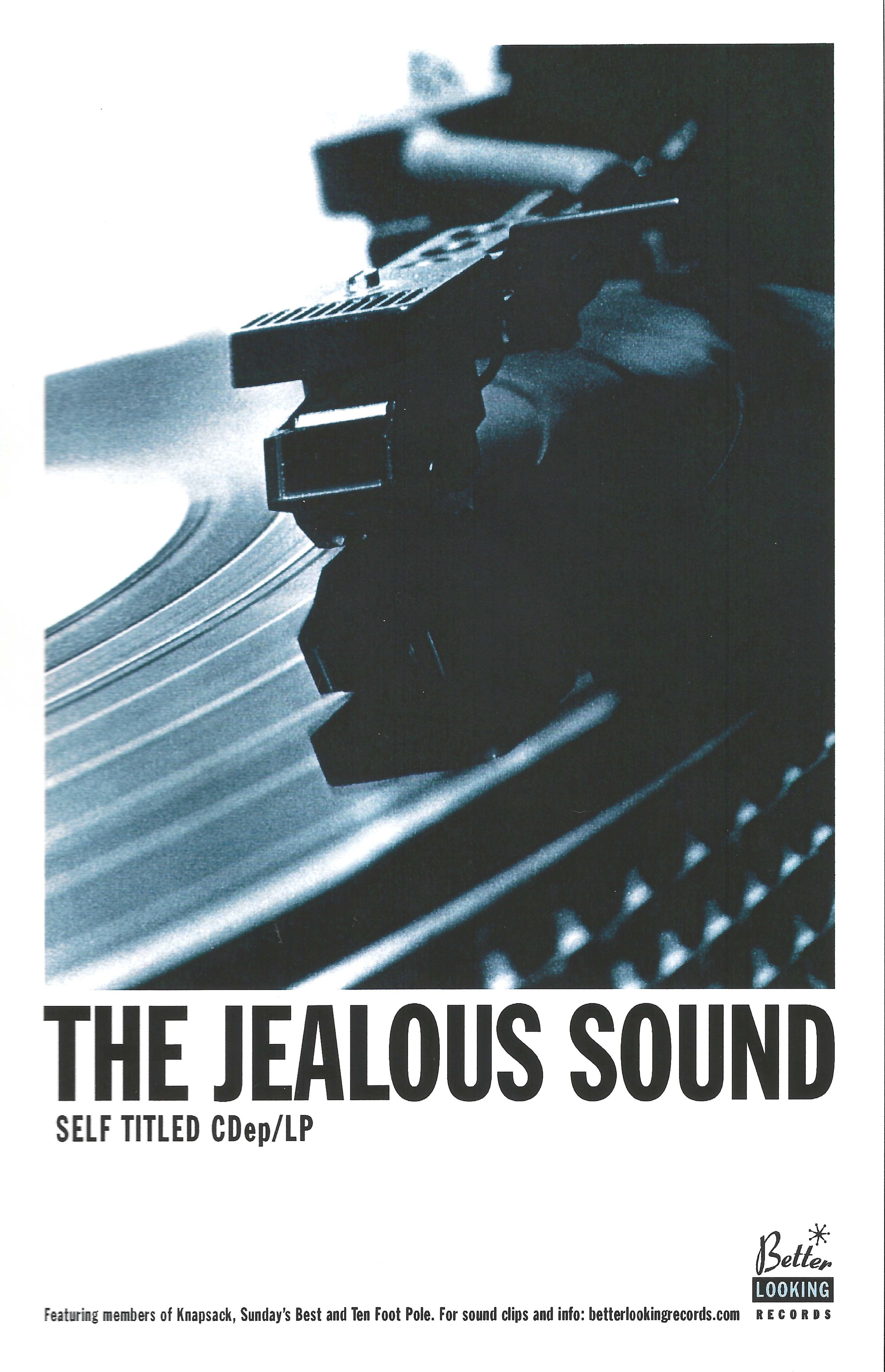 JEALOUS SOUND.jpg