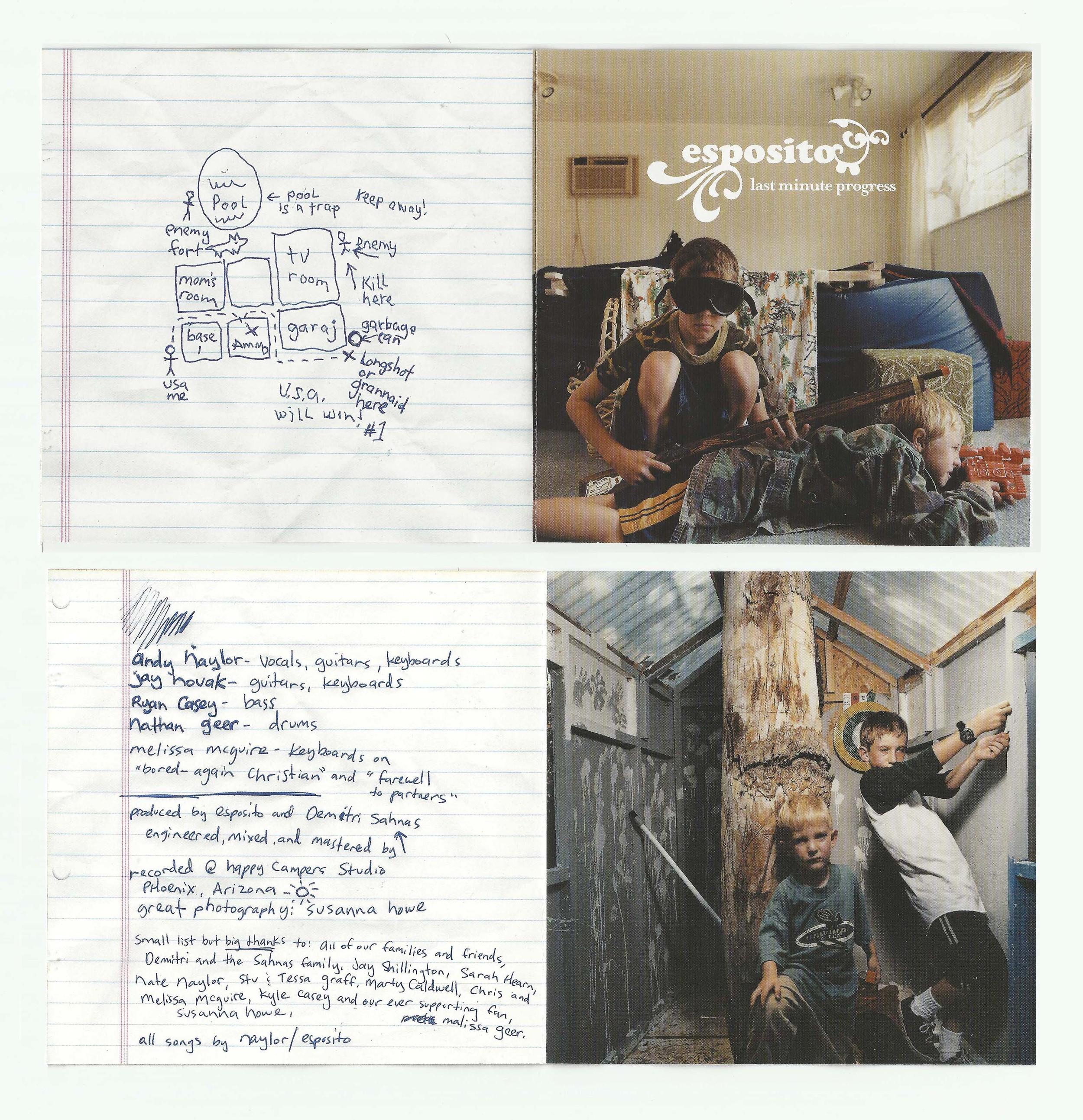 Esposito CD.jpg