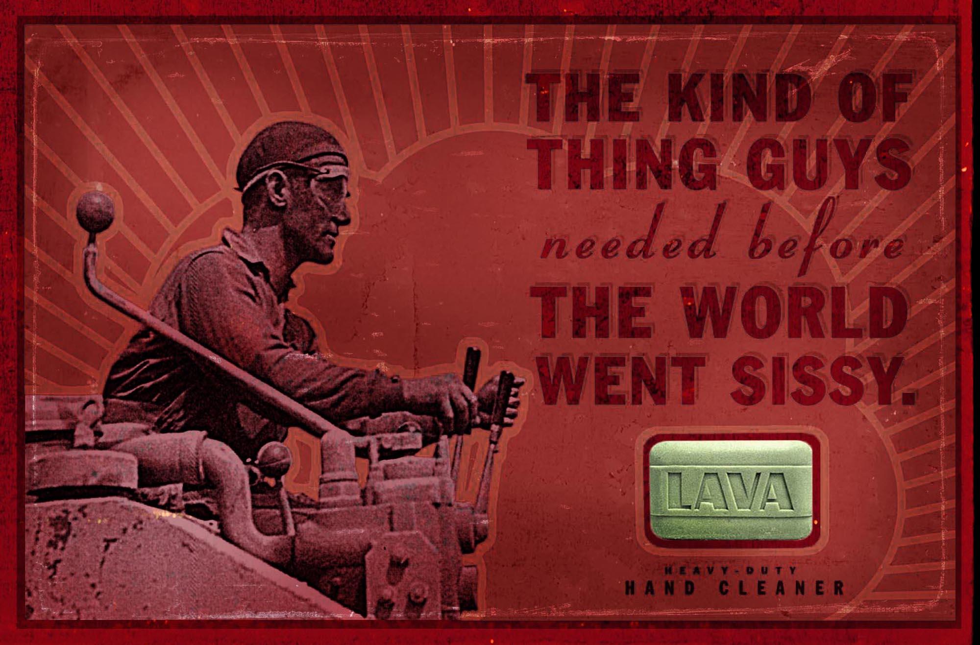 LAVA RED AD 1.jpg