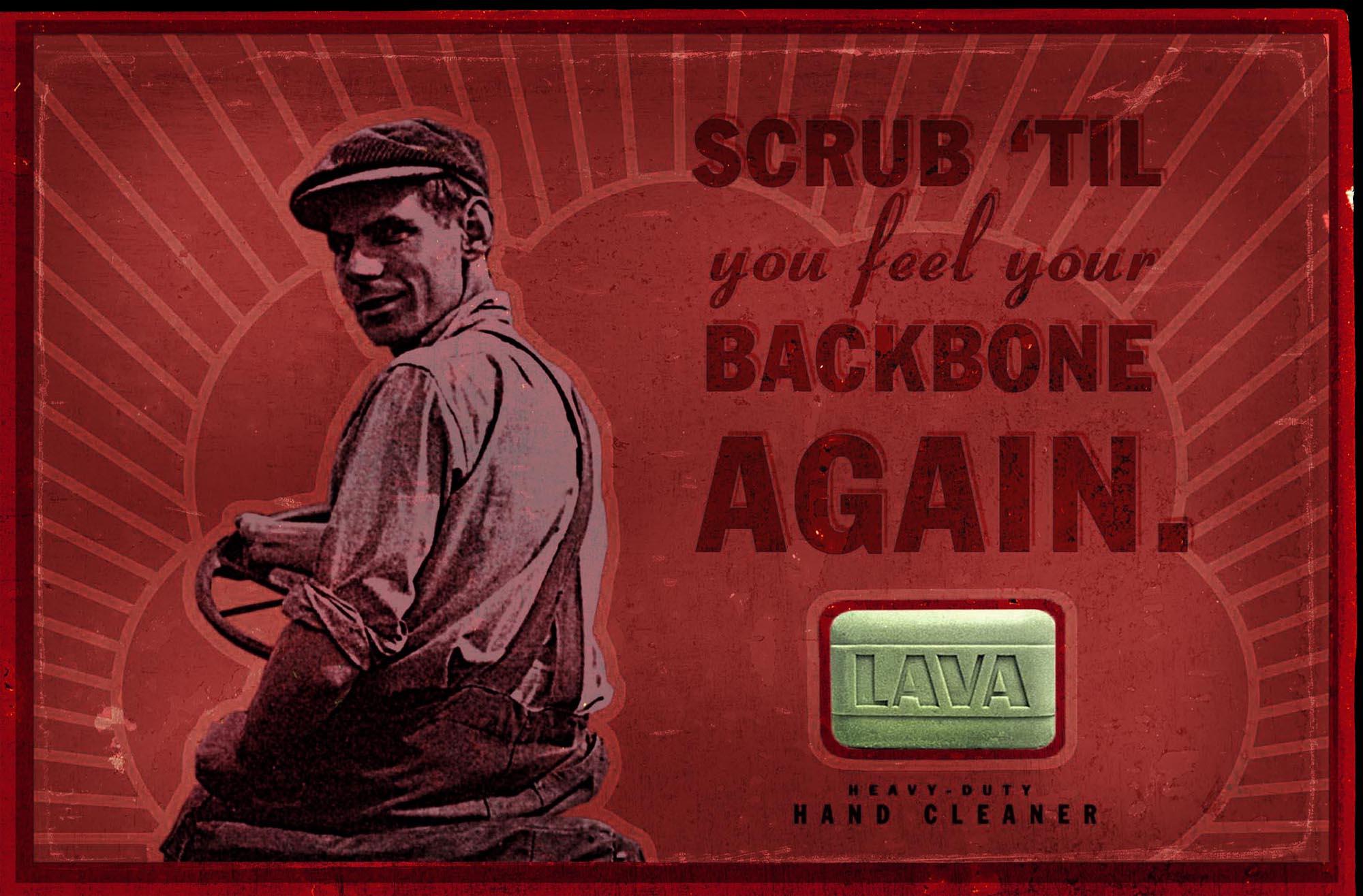 LAVA RED AD 3.jpg