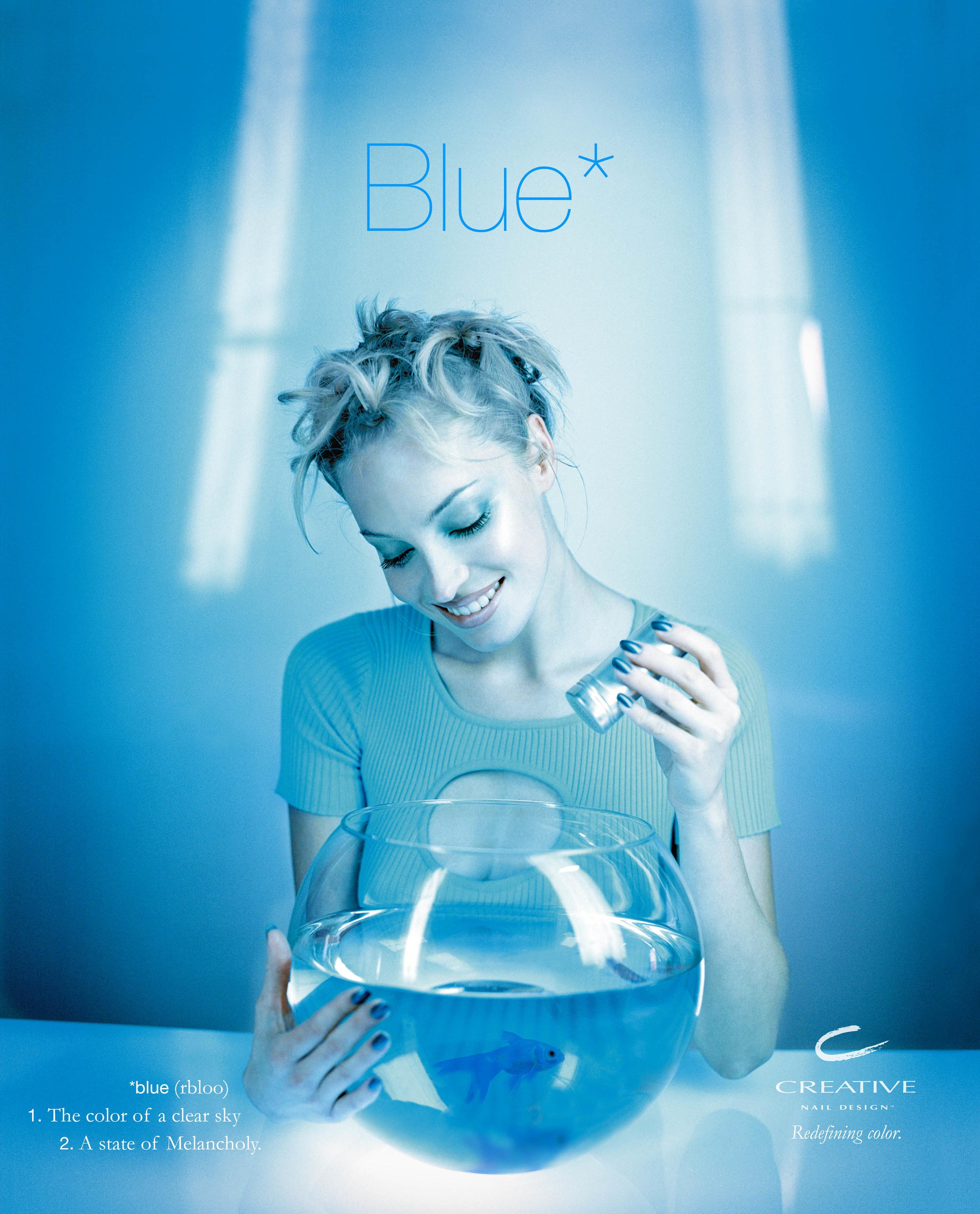 CN.Blue Girl.agency.jpg