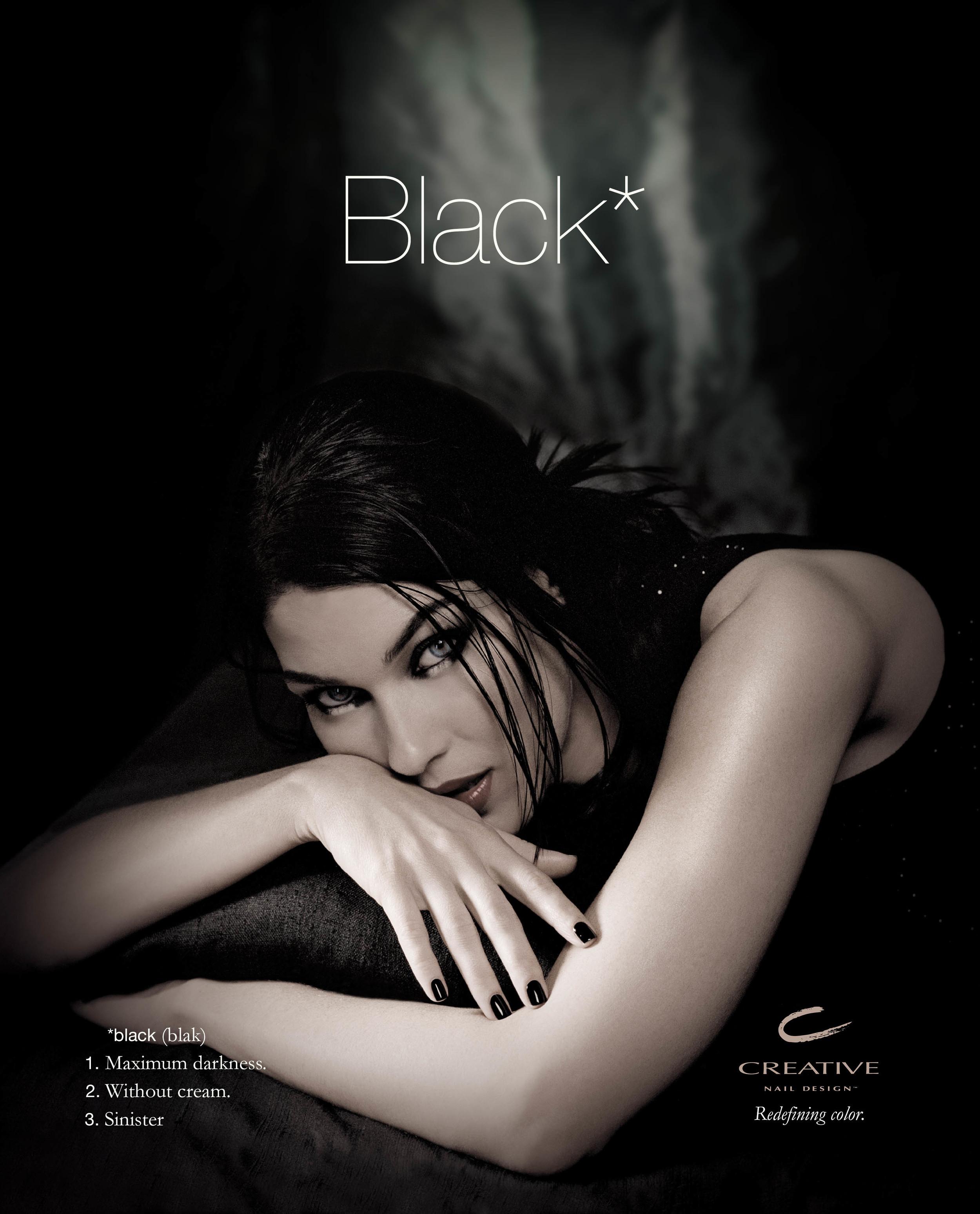 CN.Black Girl.agency.jpg