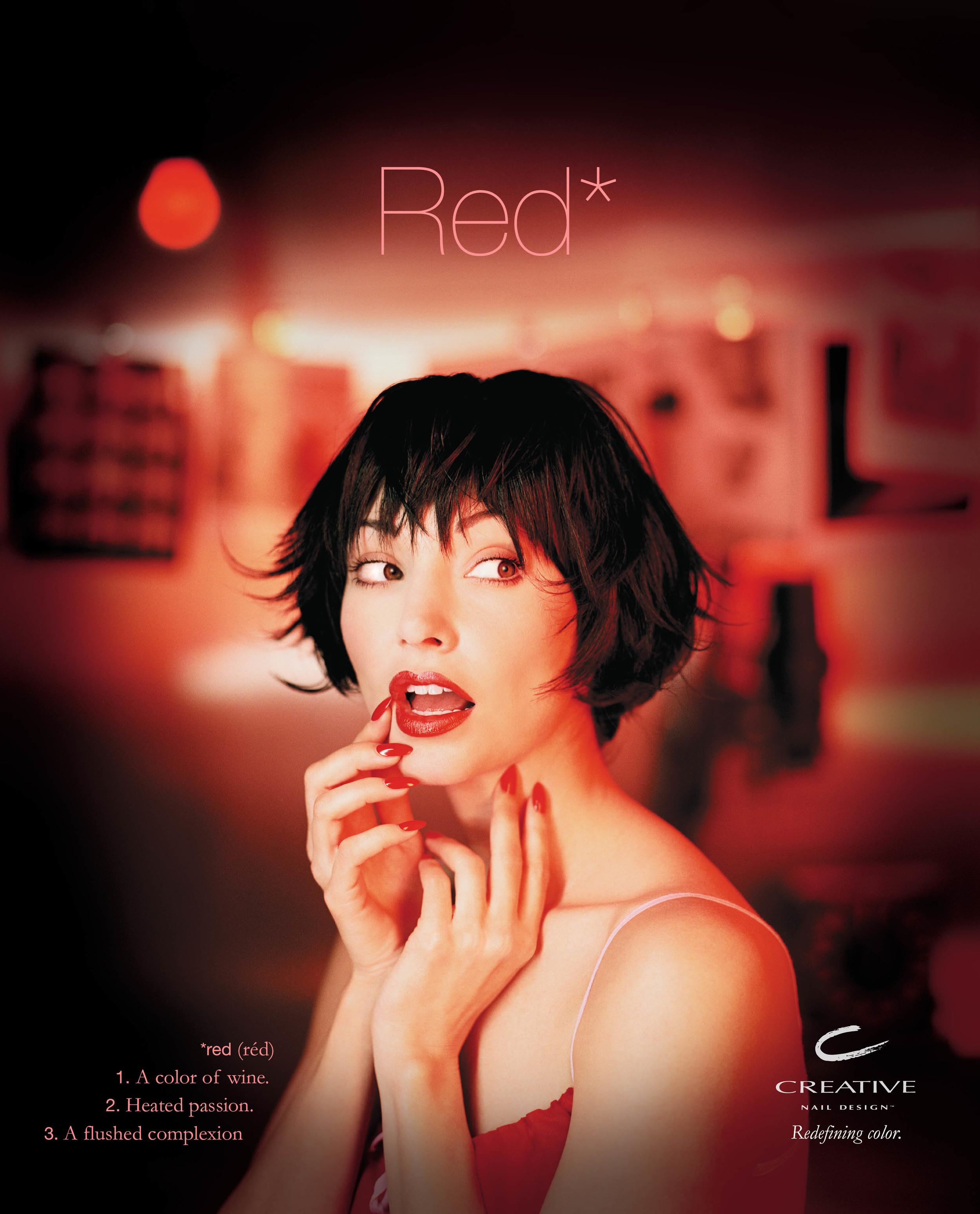 CN.Red Girl.agency.jpg