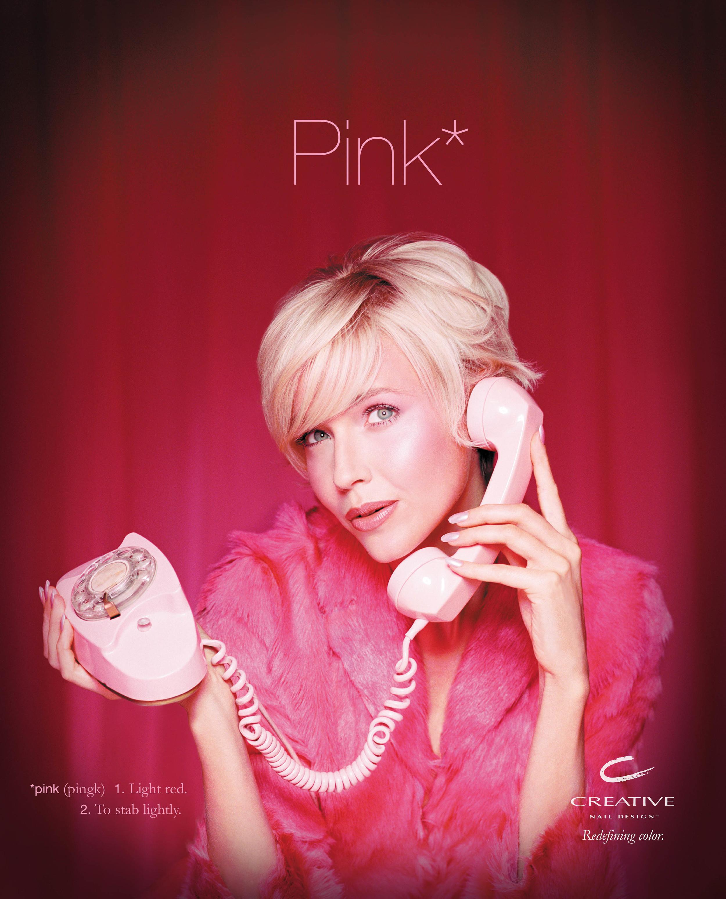 CN.Pink Girl.agency.jpg