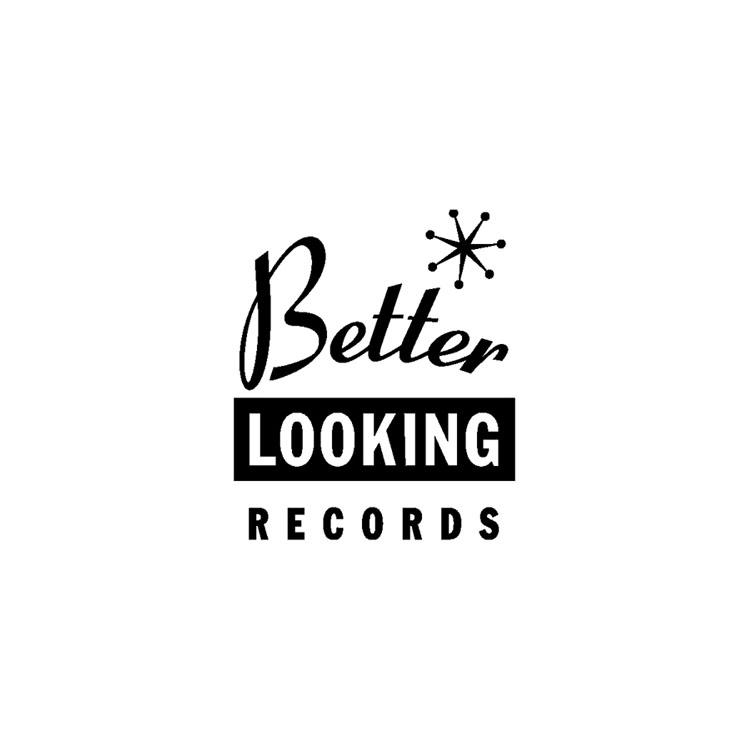 better looking records logo.jpg