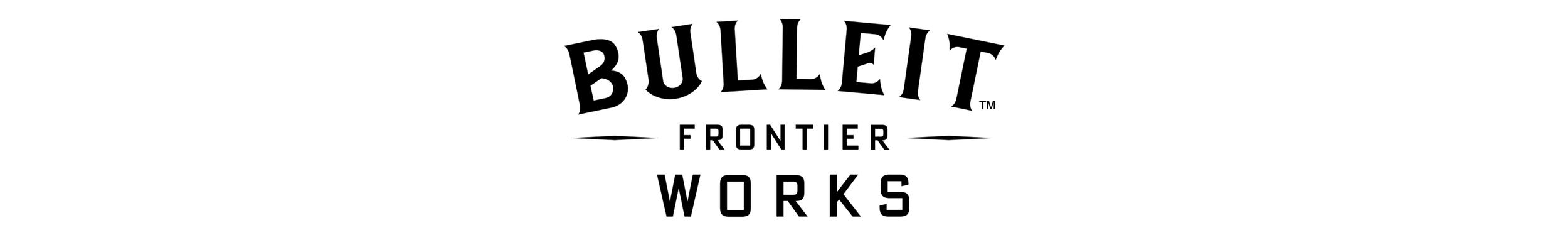BULLEIT FRONTIER WORK.png