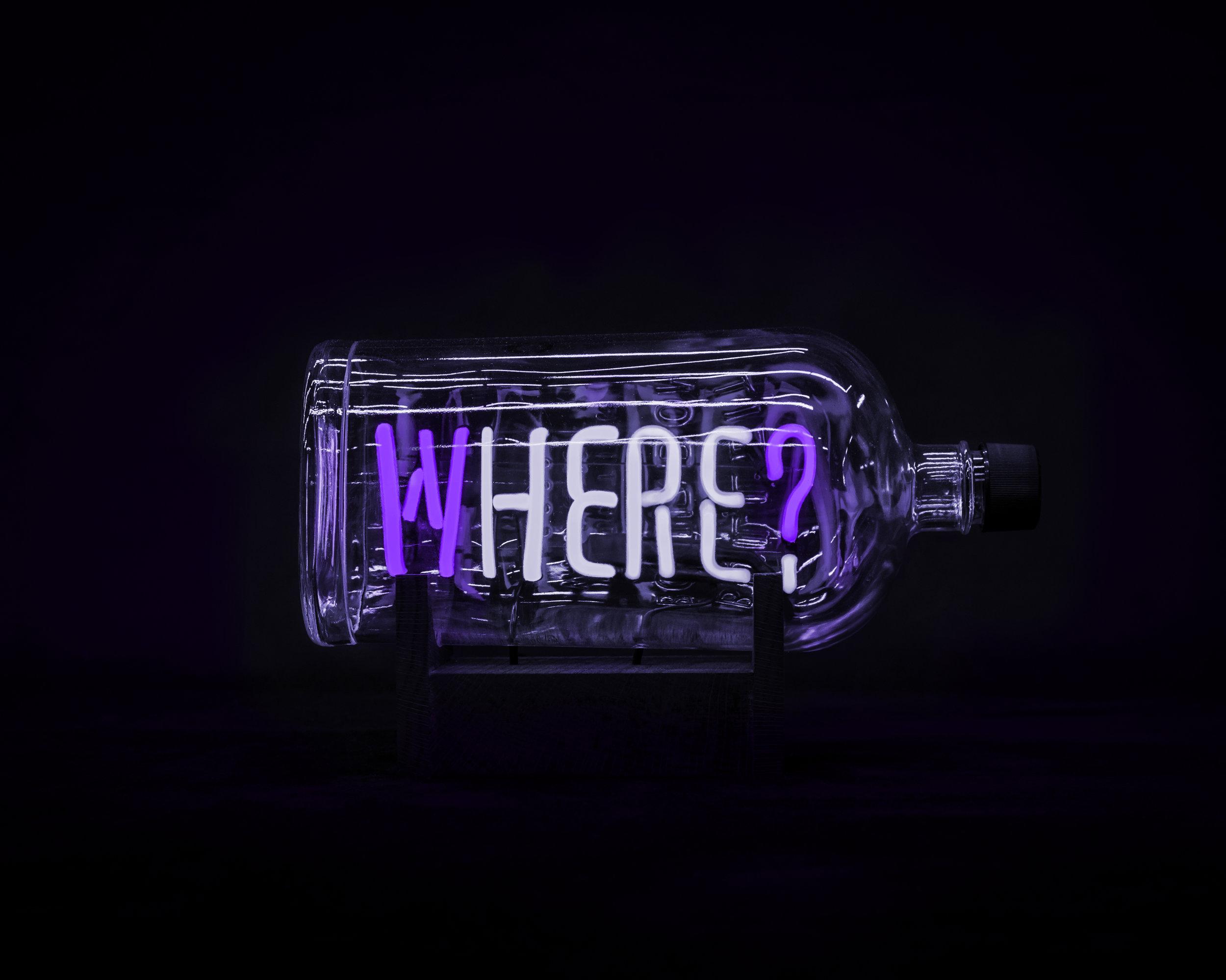 11_28_17_Bulleit_Neon_Bottles-203_Purple_2.jpg