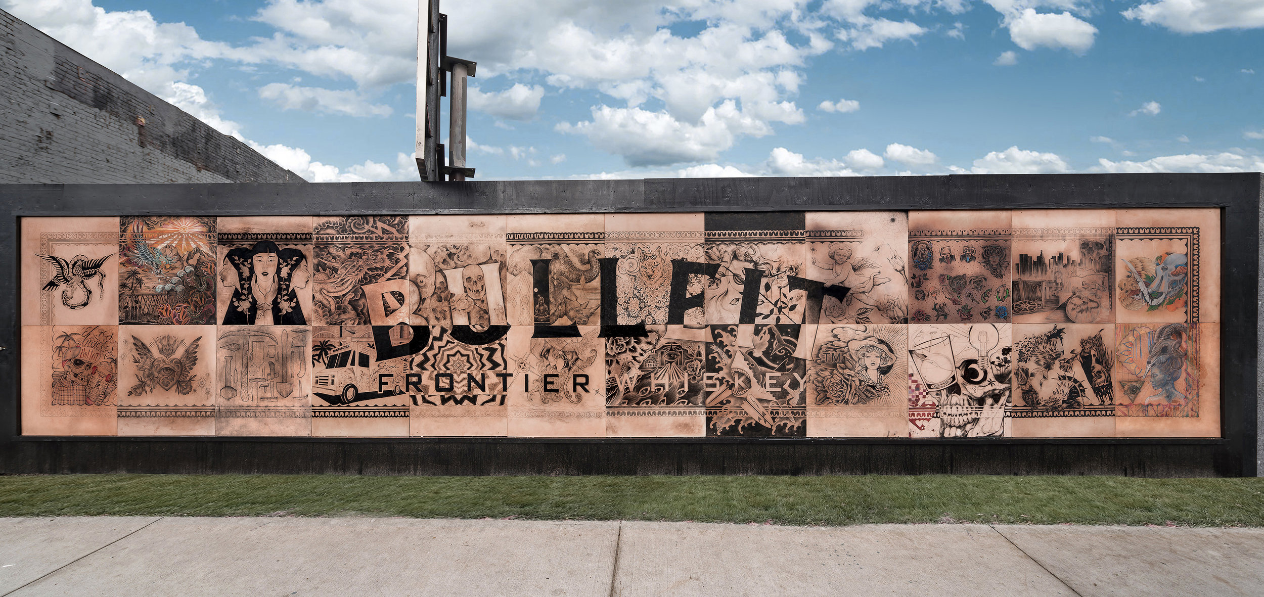 BULLEIT TATTOO BOARD FINISHED FRONT.jpg