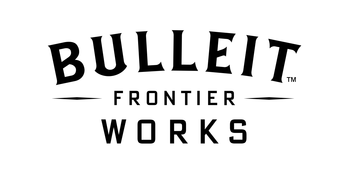 BULLEIT FRONTIER WORKS LOGO.png