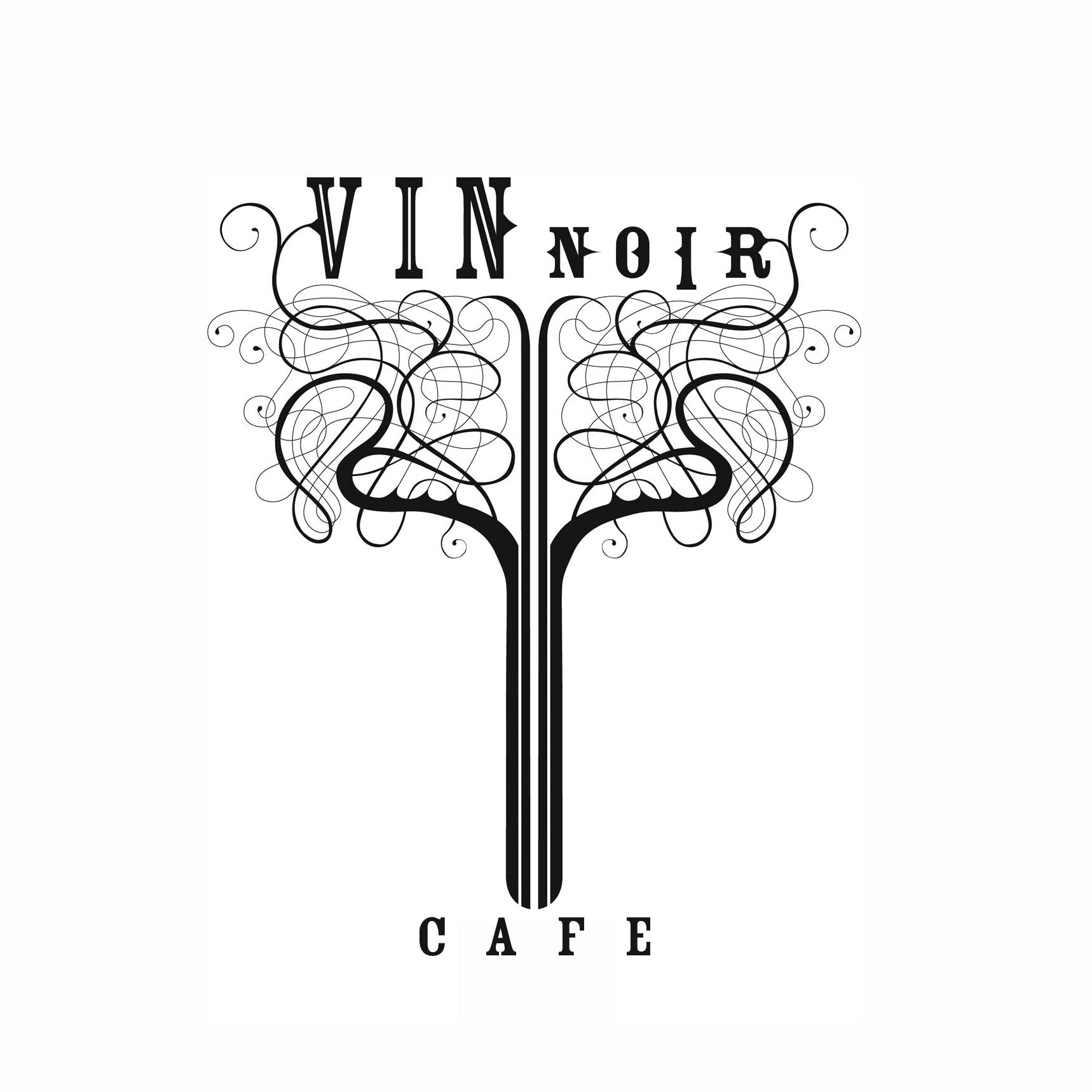 VINNOIR LOGO.png
