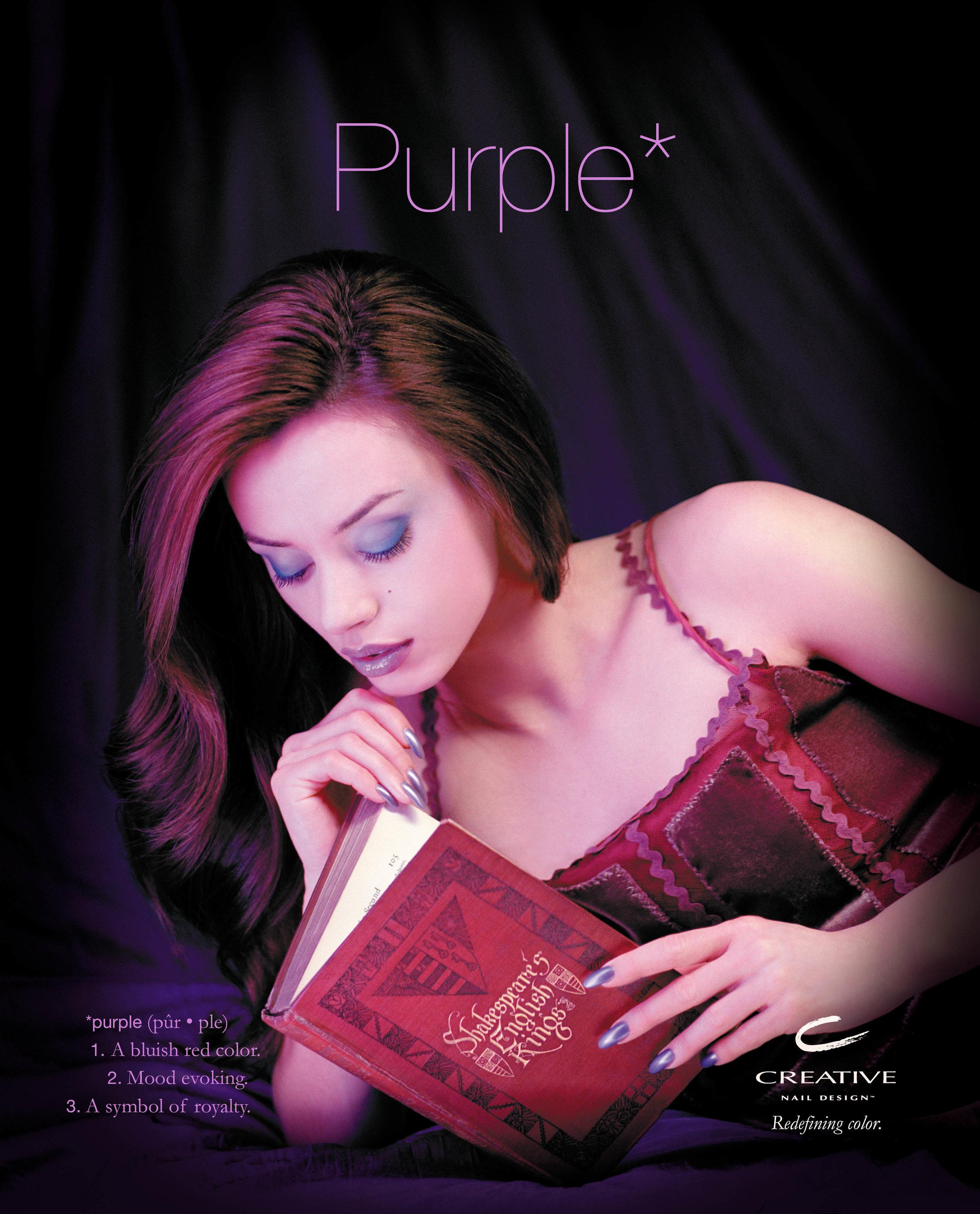 CN.Purple Girl.agency.jpg
