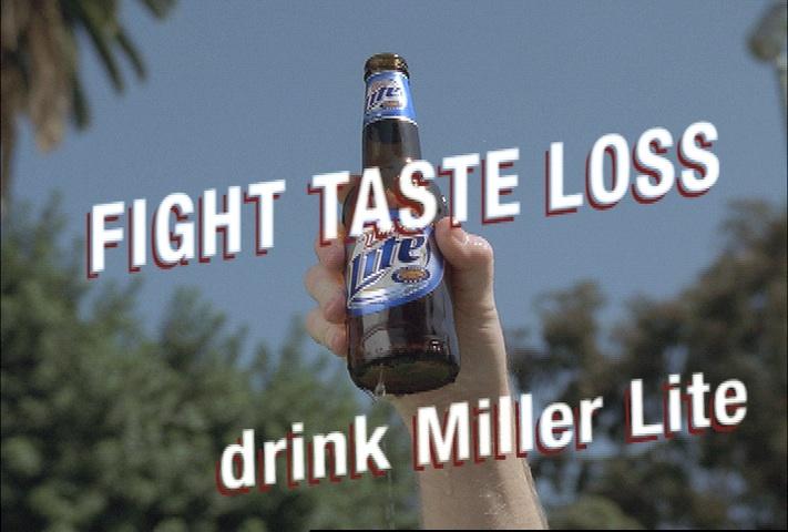 TASTE LOSS-poster.jpg