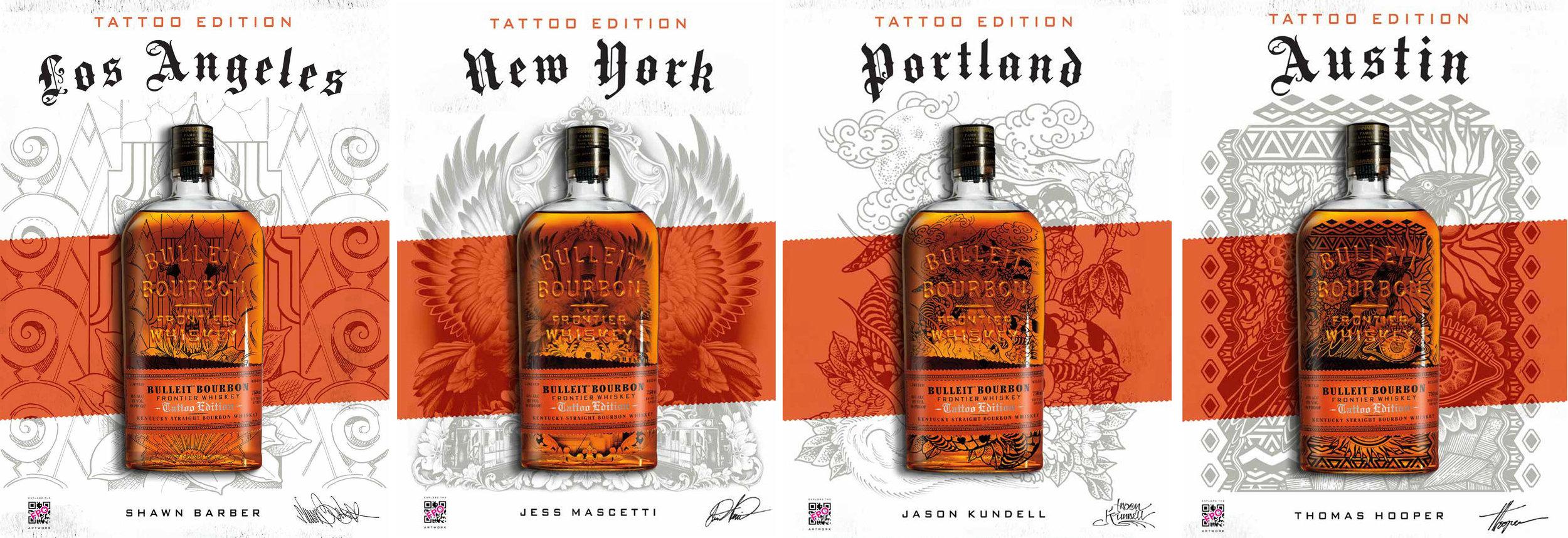 poster bottles.jpg