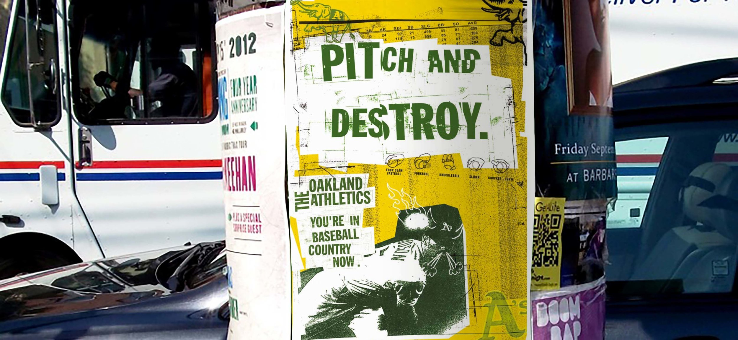 A's post pitch and destroy.jpg