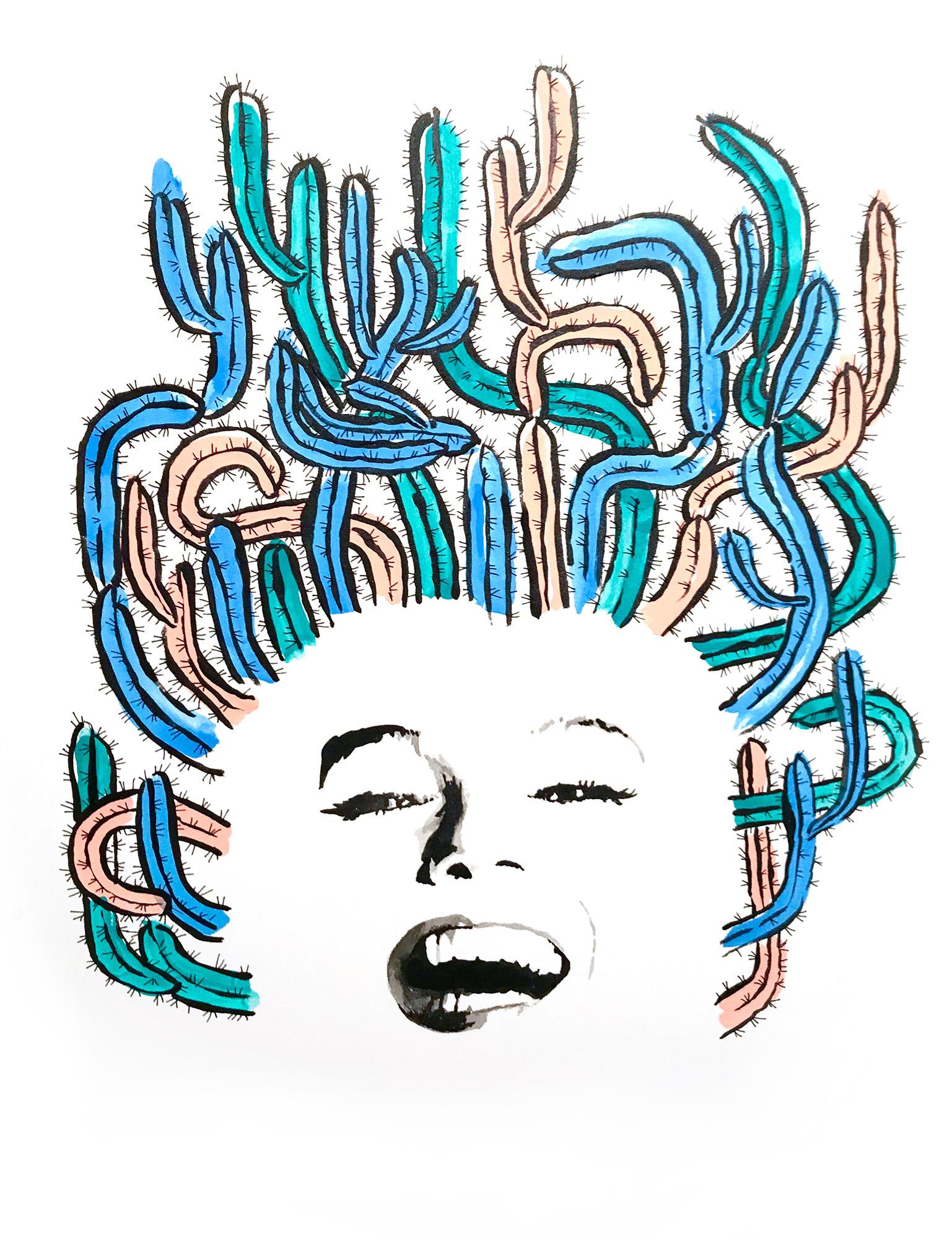 CACTUS HEAD 1.jpg