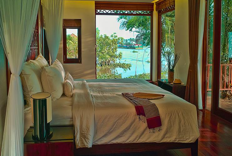 b_Saigon-Villa-Bedroom.jpg