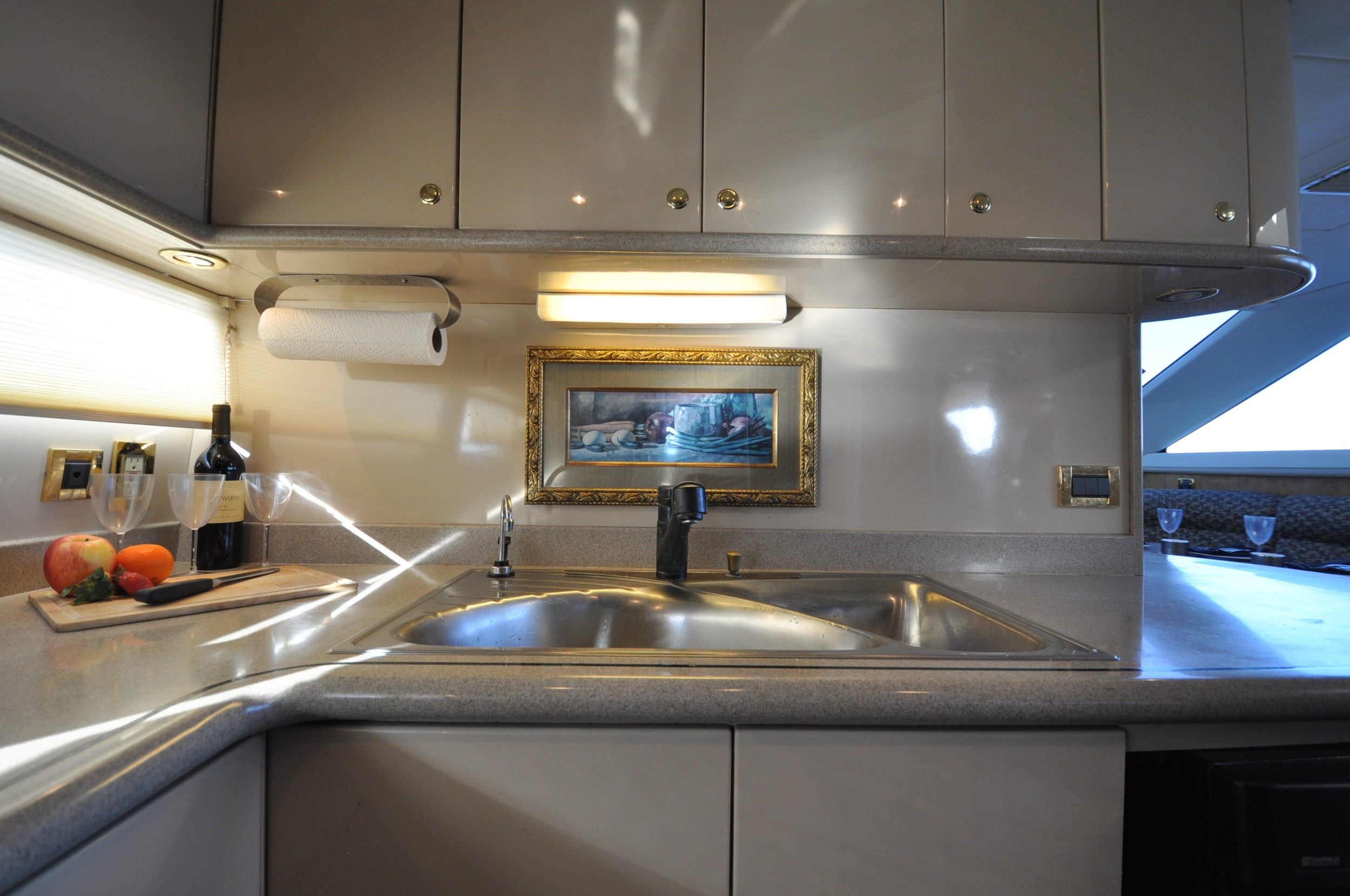 24 - Galley detail:sink.JPG