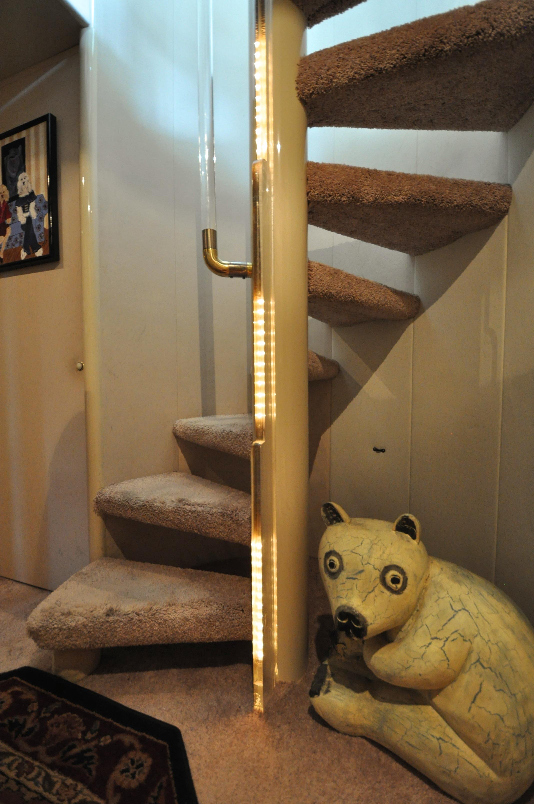 76 - stairs.jpg